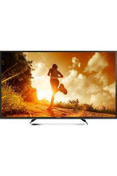 panasonic tx-32fsw504 led-tv (32 inch), hd-ready, smart-tv zwart