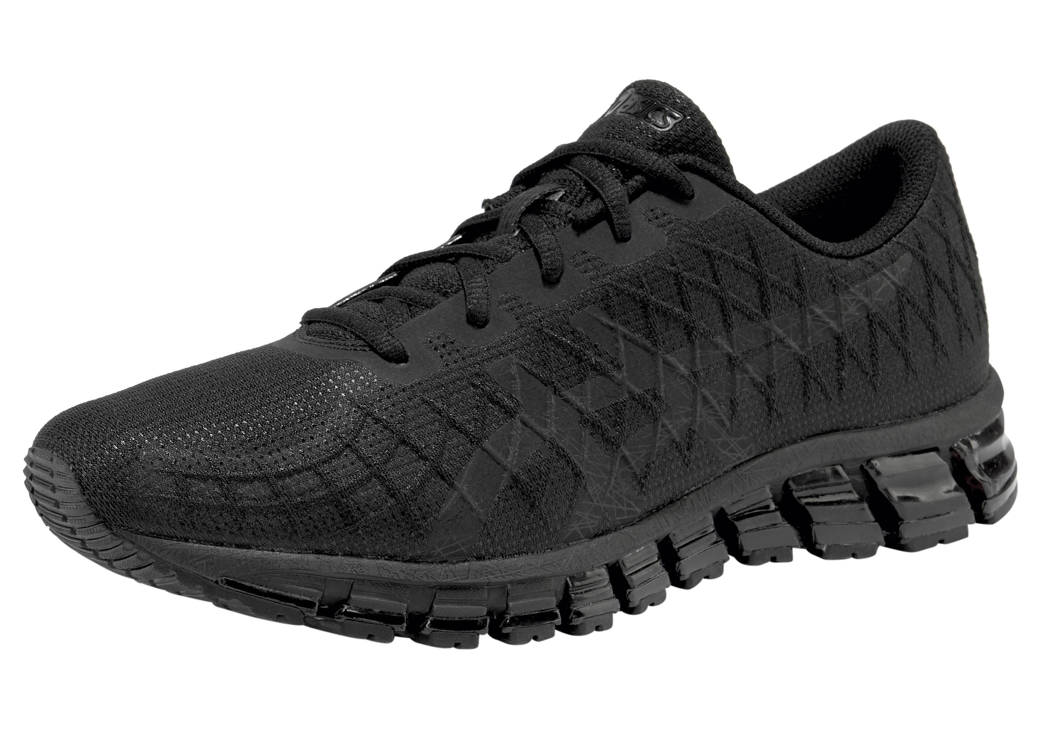 asics sneakers »GEL-QUANTUM 180 4« - gratis ruilen op otto.nl