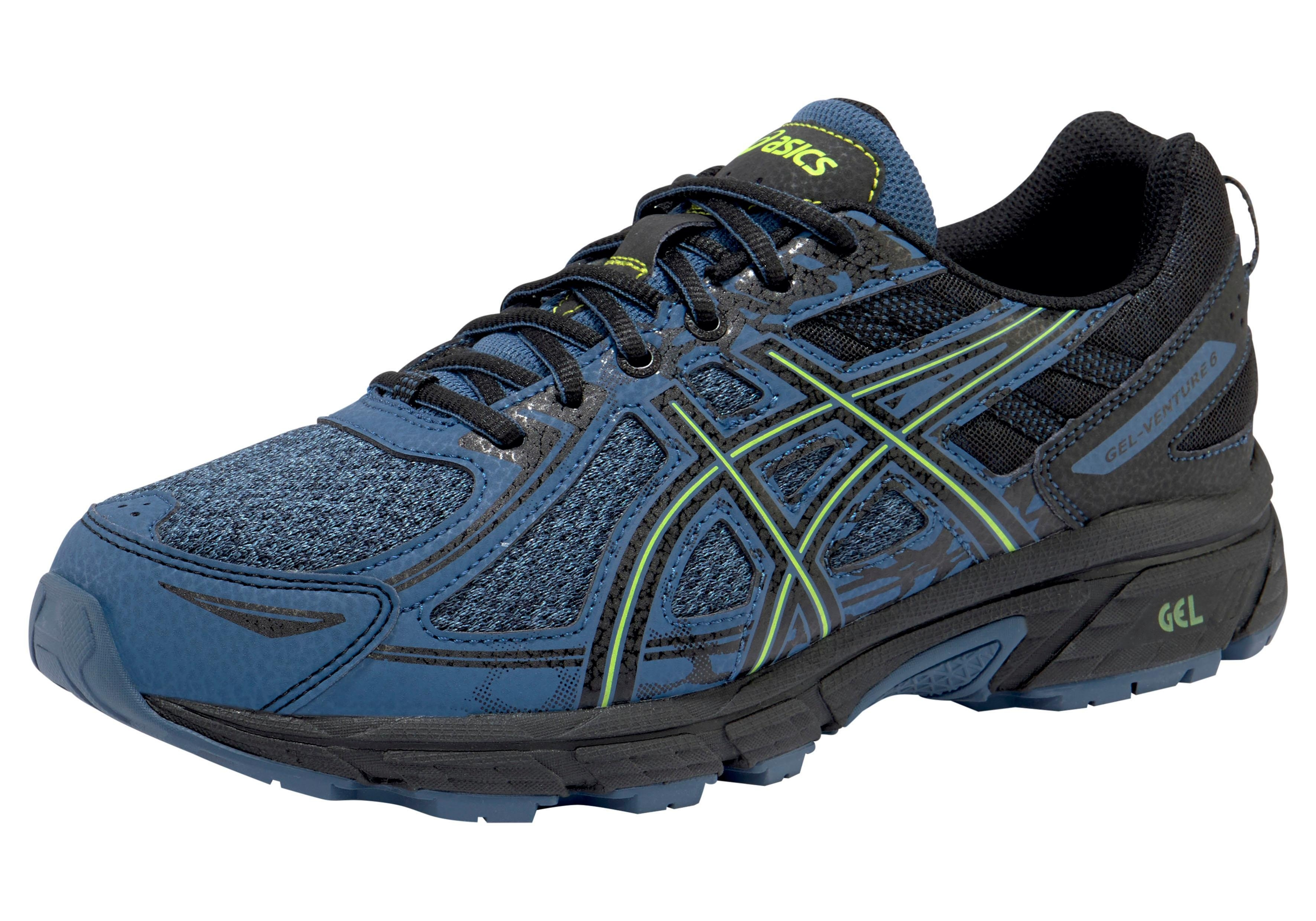 27ec3865b27 ... runningschoenen »Runallday«, Nike runningschoenen »Downshifter 8«, Nike  Sportswear sneakers »Air Max Sequent 4«, Asics runningschoenen »GEL-EXALT 5«