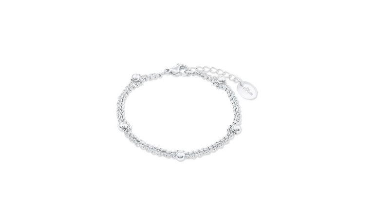 s.Oliver RED LABEL armband »2022713«