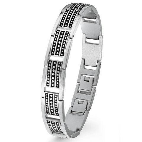 NU 15% KORTING: s.Oliver RED LABEL armband 2022639