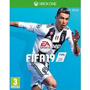 game xbox one fifa 19 andere