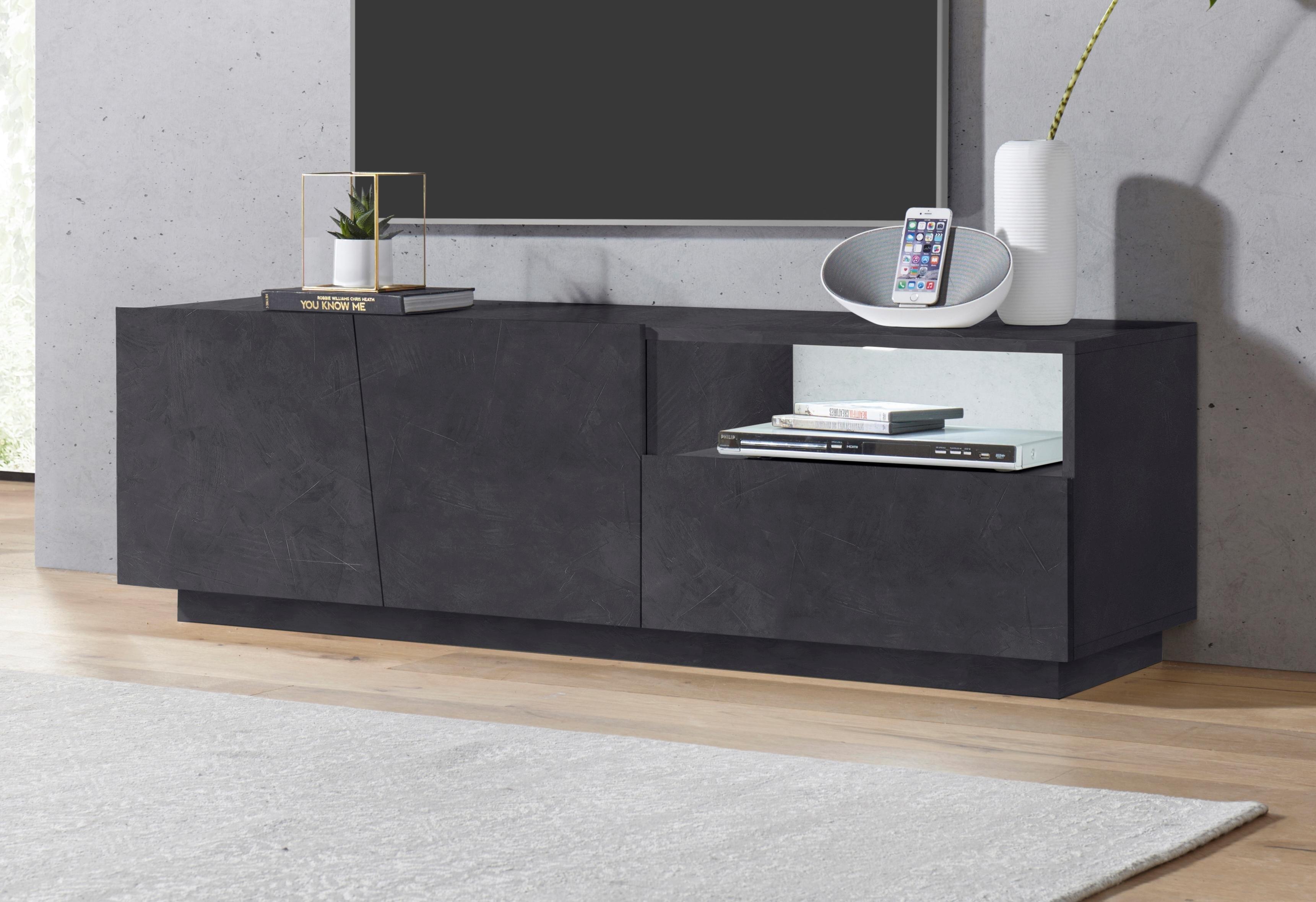 Tecnos tv-meubel »Vega« bestellen: 30 dagen bedenktijd