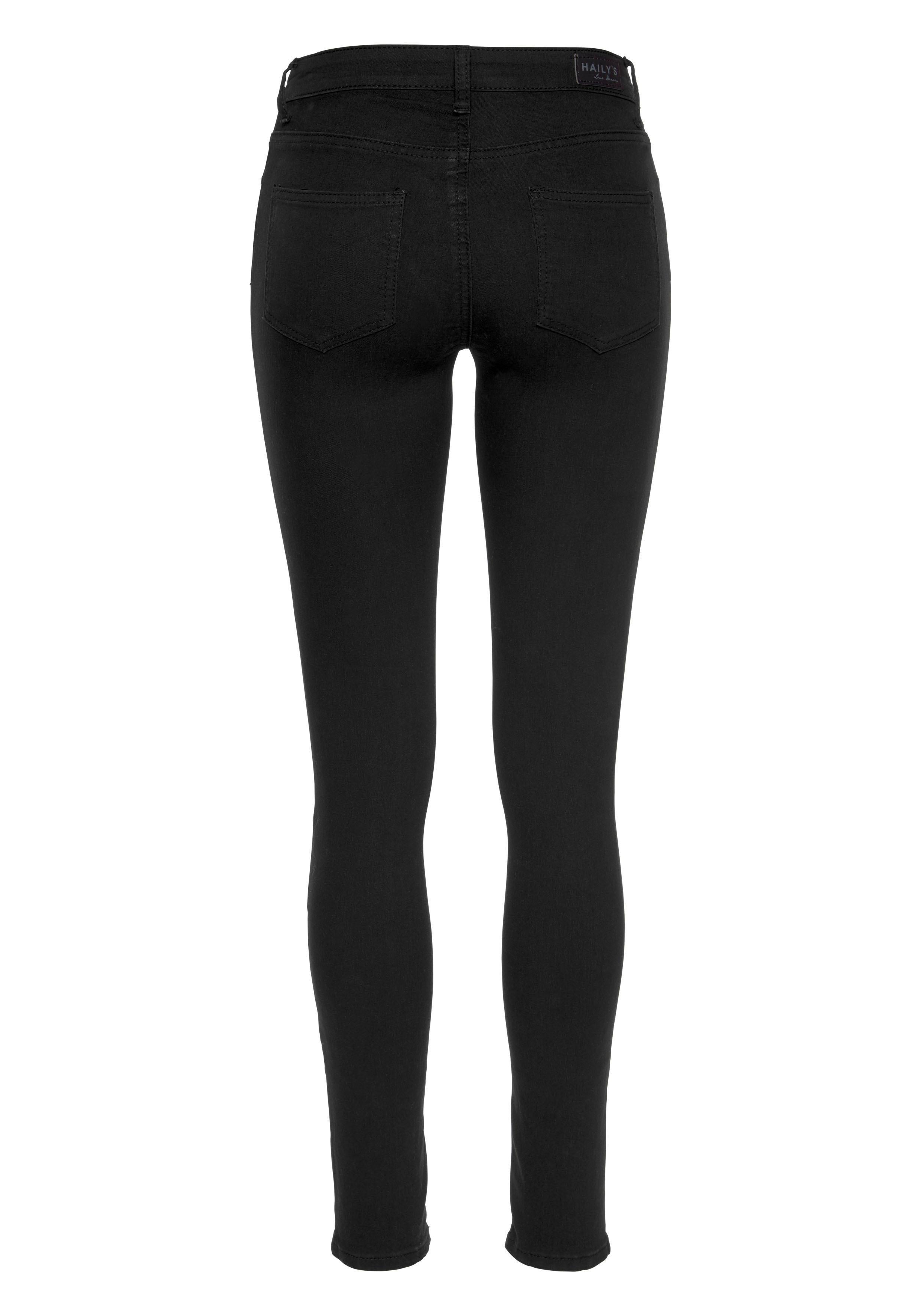 Jeanssarah Shoppen Online Skinny Haily's Fit TFc1lKJ