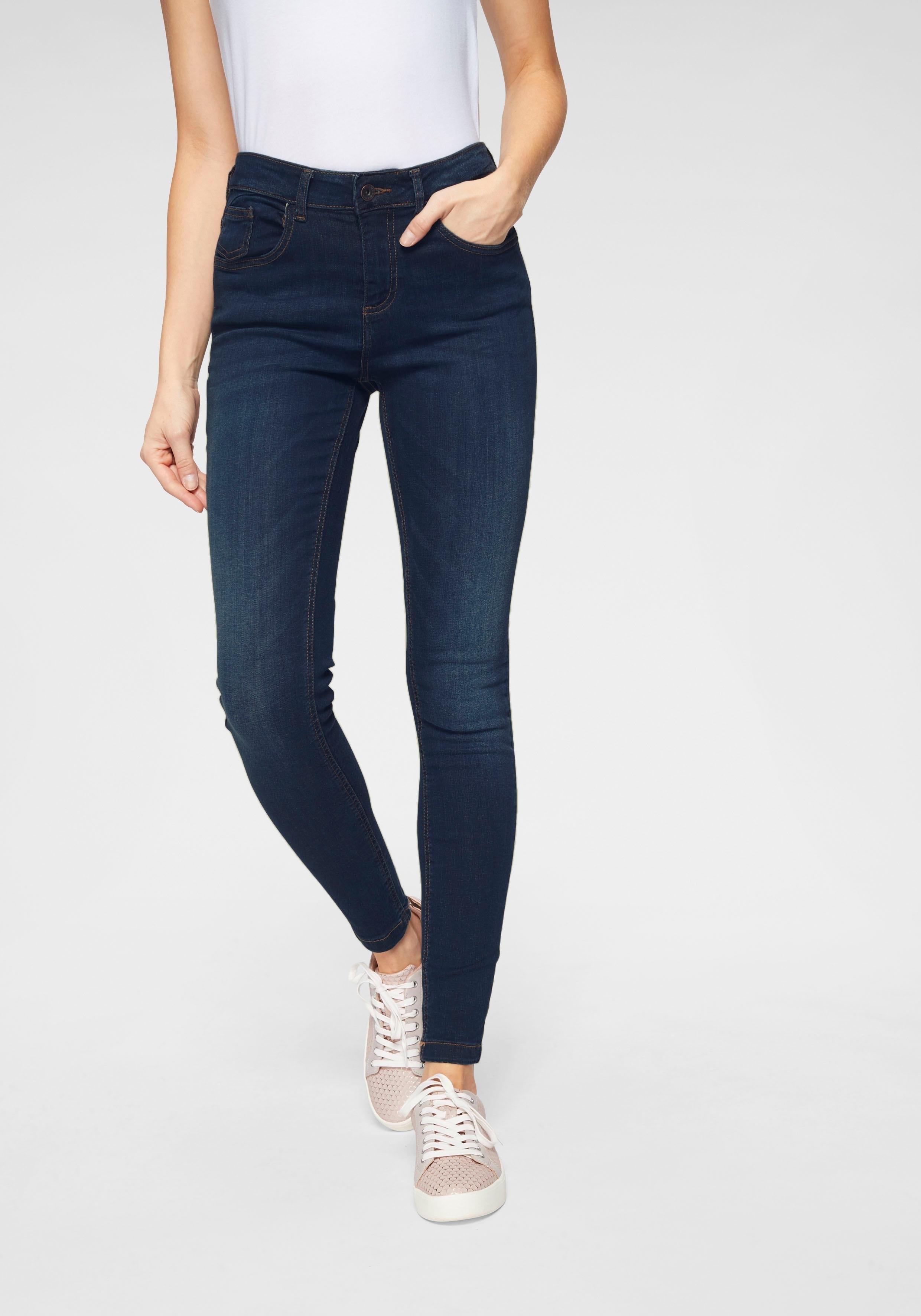 B.young skinny jeans in de webshop van OTTO kopen