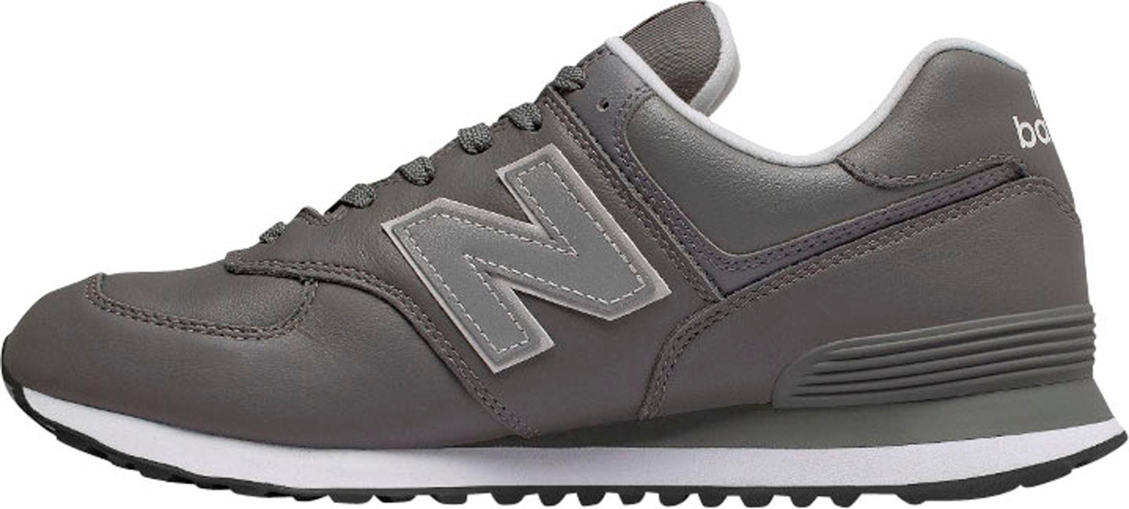 New Balance sneakers »ML 574« in de webshop van OTTO kopen
