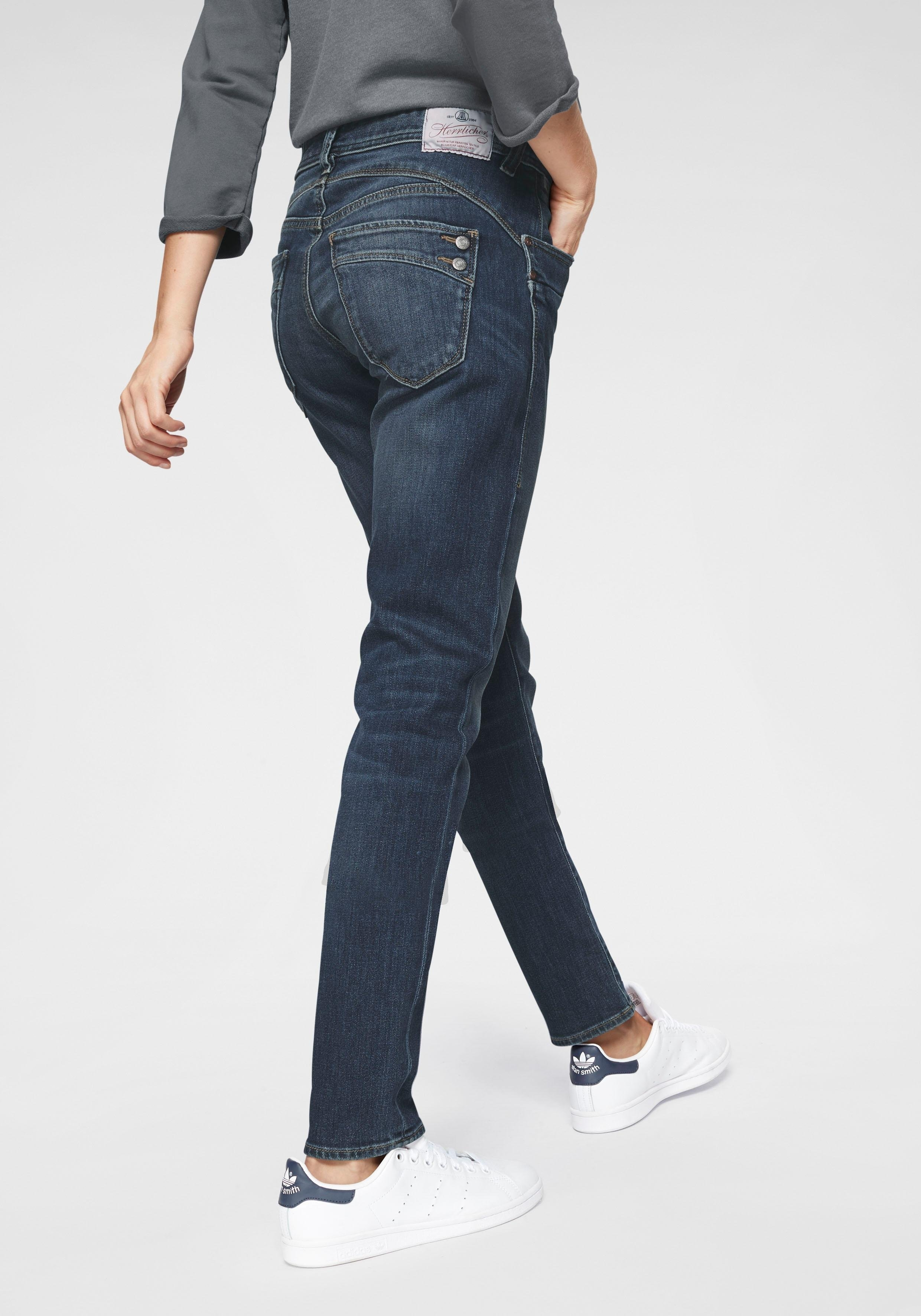 Herrlicher boyfriend jeans bestellen: 14 dagen bedenktijd