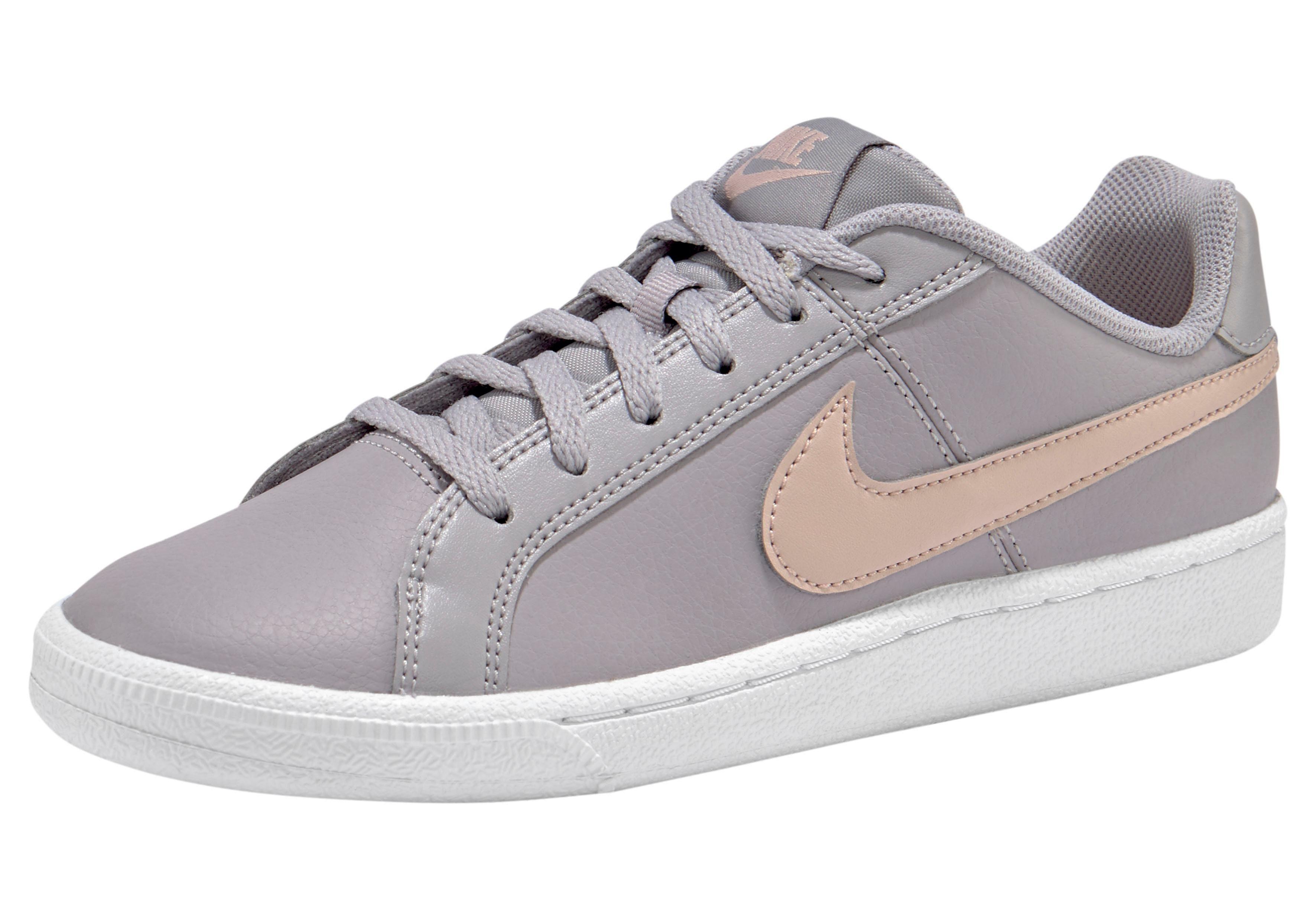 Royale« De Sportswear »hof Online Sneakers Nike In Winkelacht xCthdsrBQo