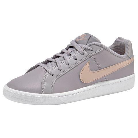 Nike Sportswear sneakers Court Royale