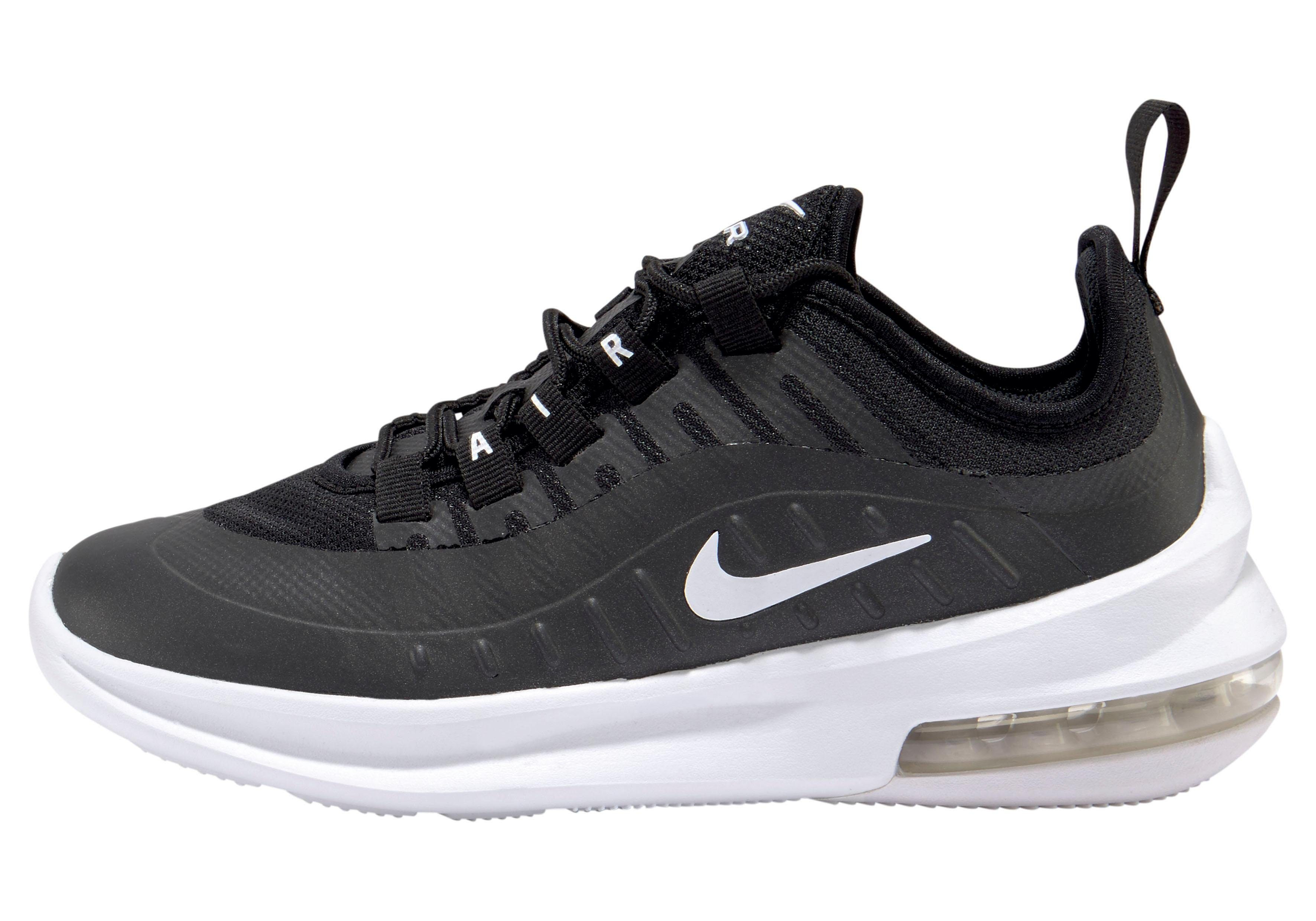 Sportswear sneakers »Air Max Axis«