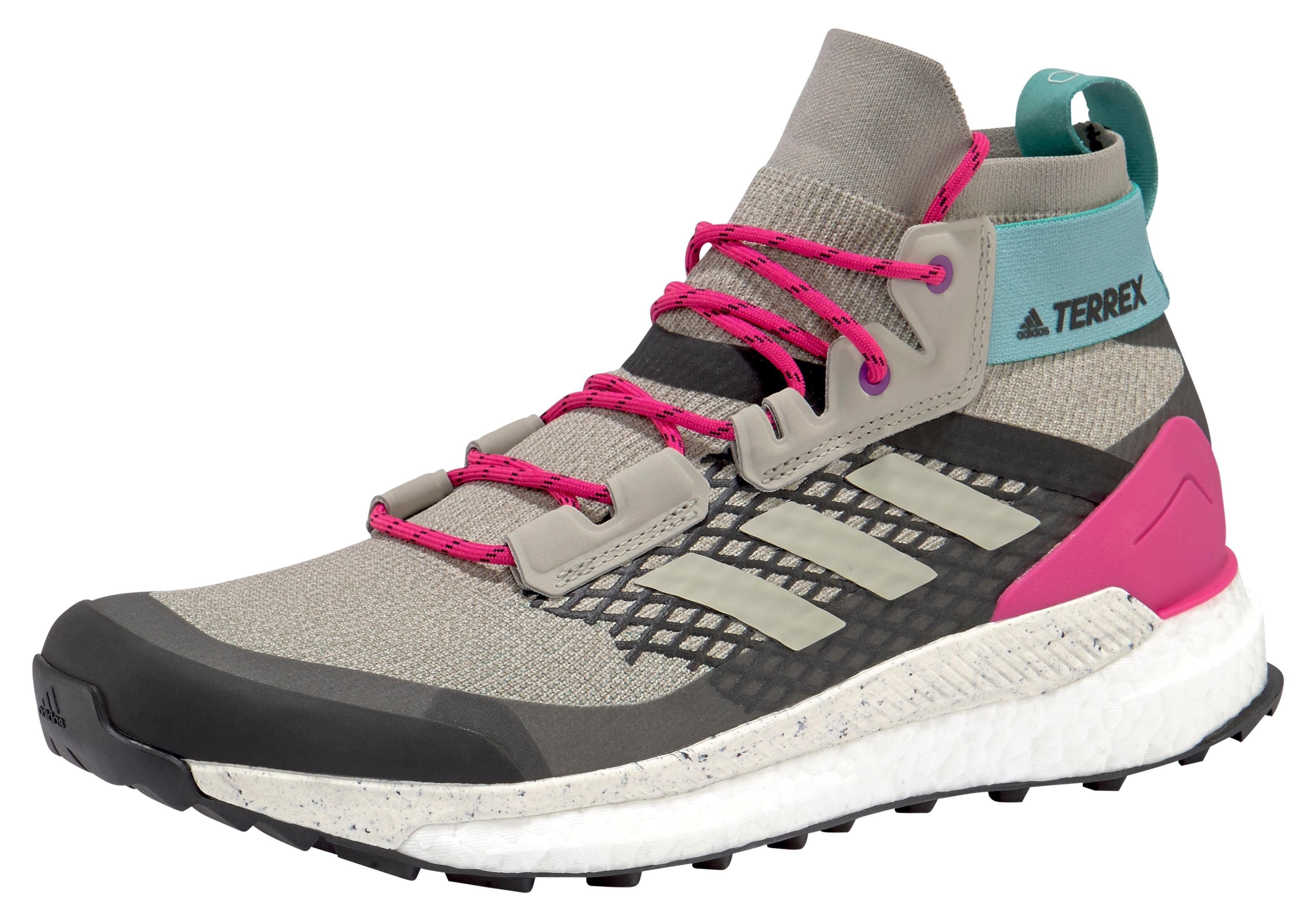 adidas Performance sneakers »Terrex Boost Free Hiker« bij OTTO online kopen