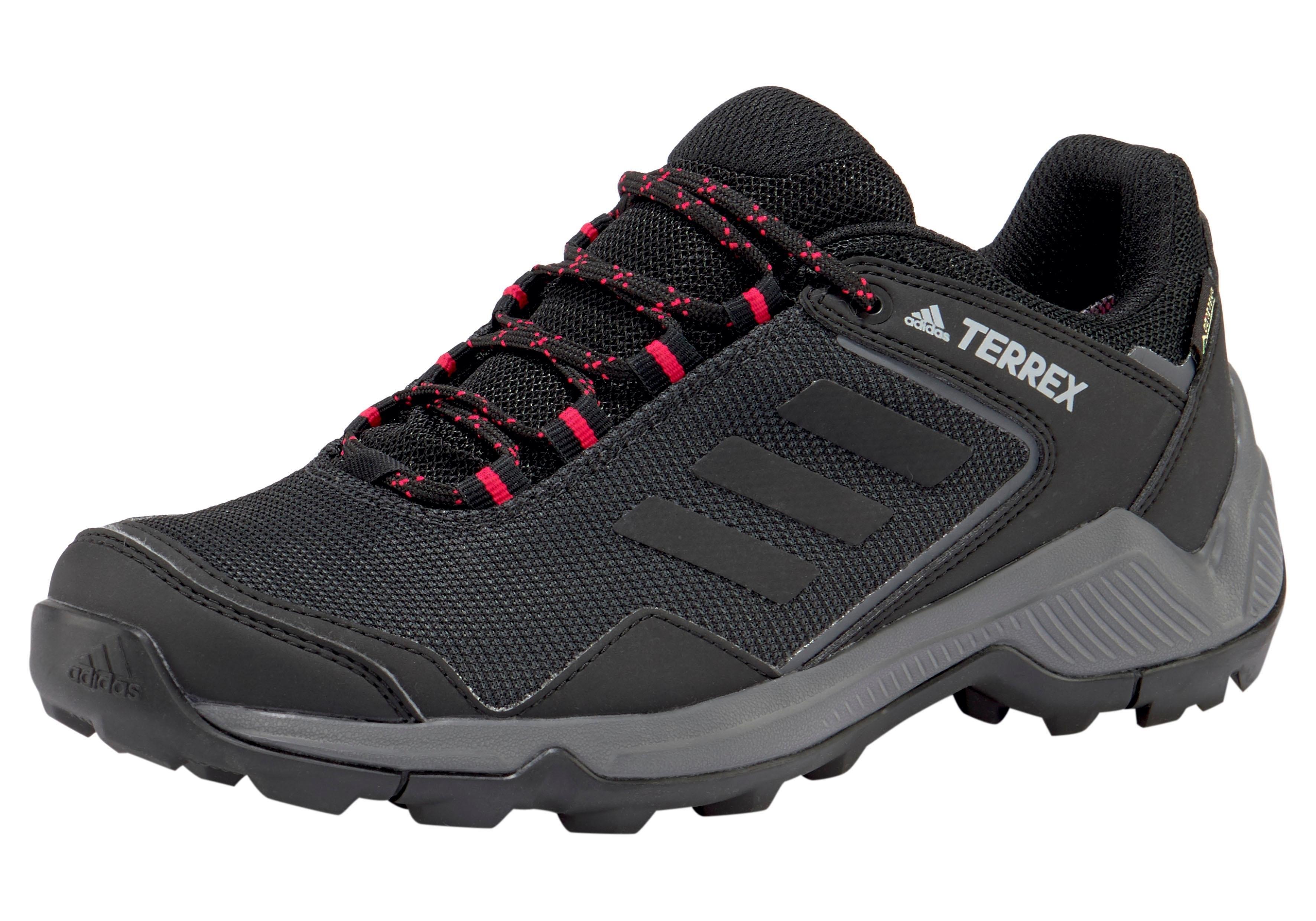 adidas Terrex adidas Performance outdoorschoenen »Terrex Eastrail Goretex« in de webshop van OTTO kopen