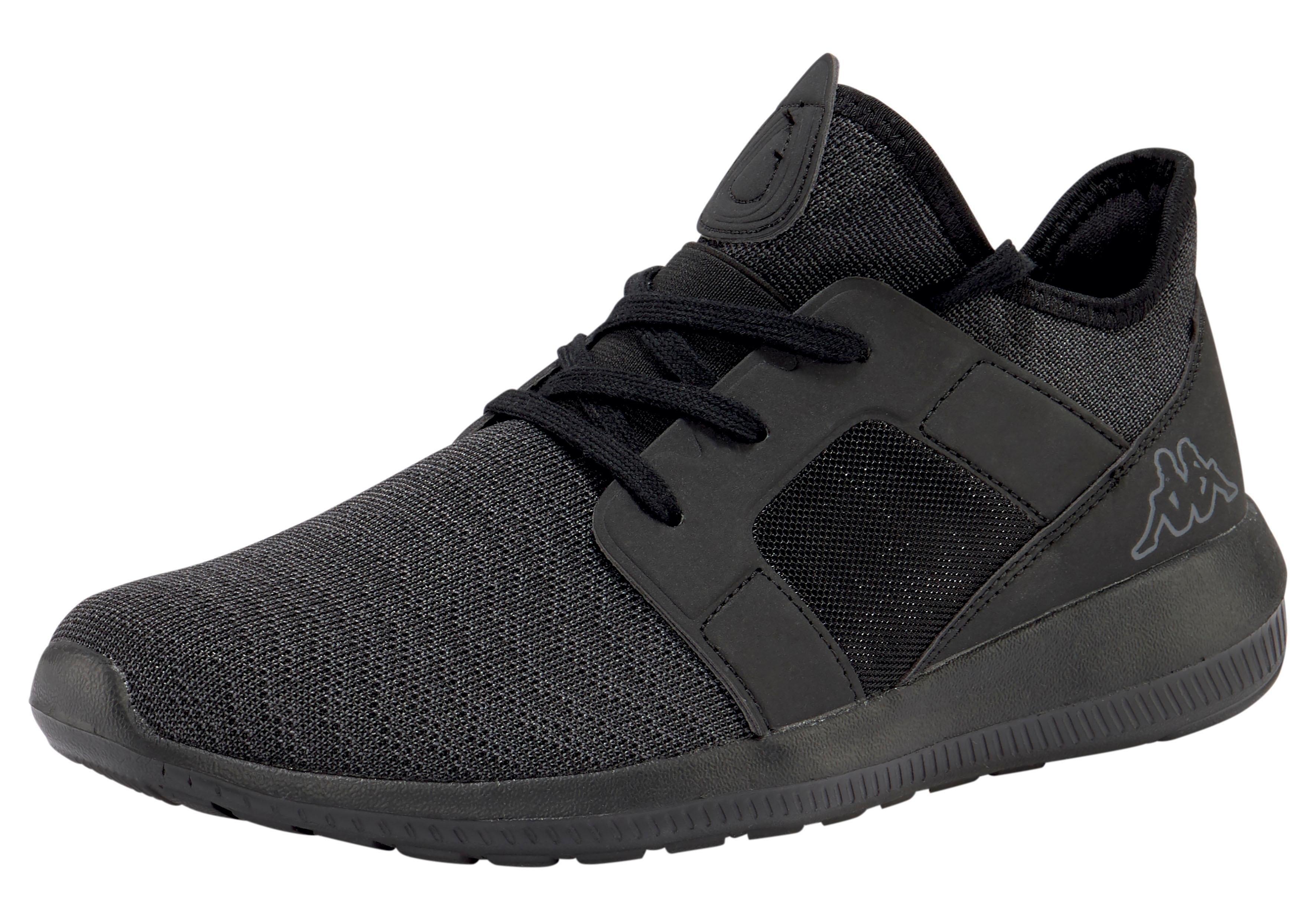 Op zoek naar een Kappa sneakers »AMUN II /XL«? Koop online bij OTTO