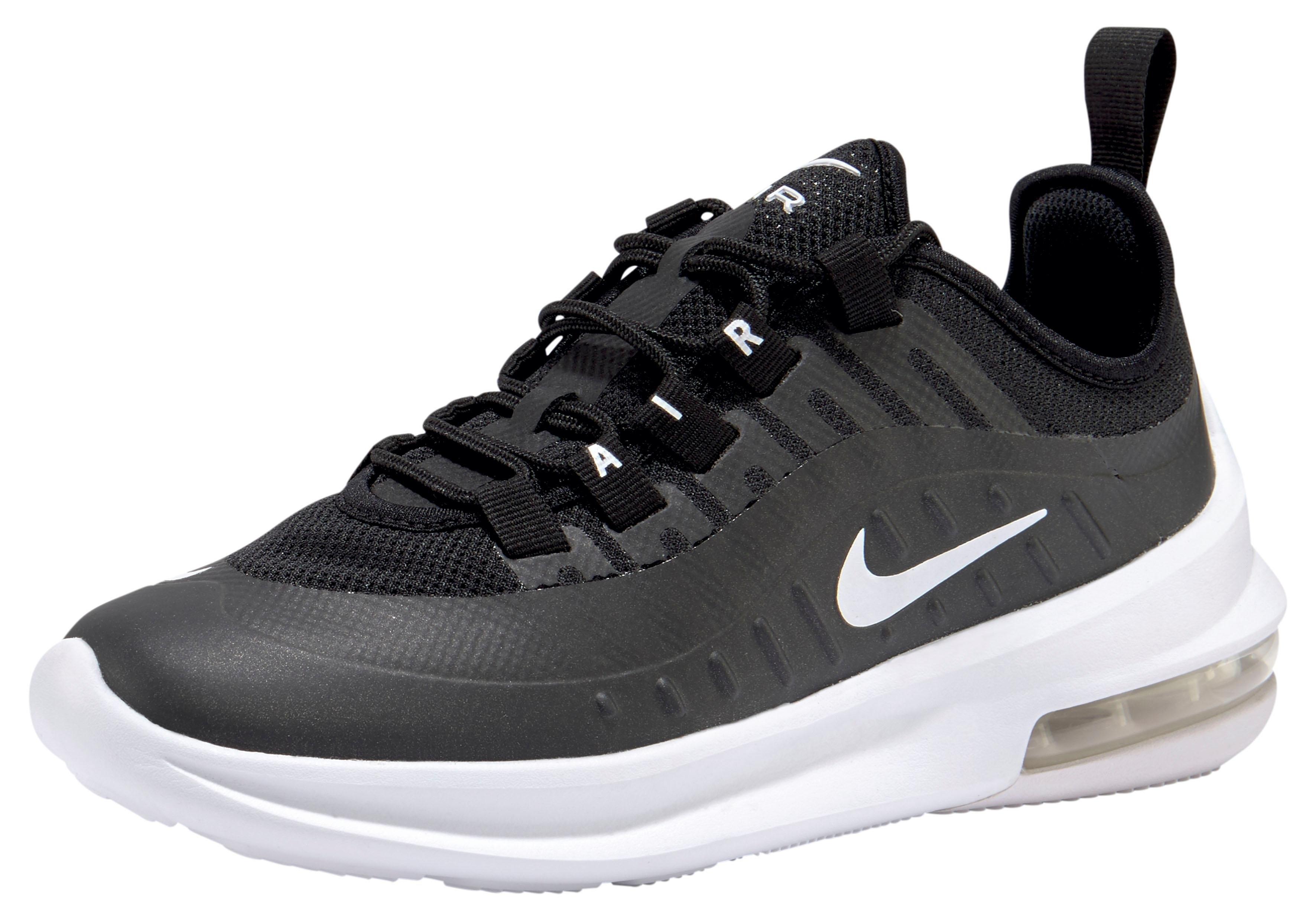 Op zoek naar een Nike Sportswear sneakers »Air Max Axis«? Koop online bij OTTO