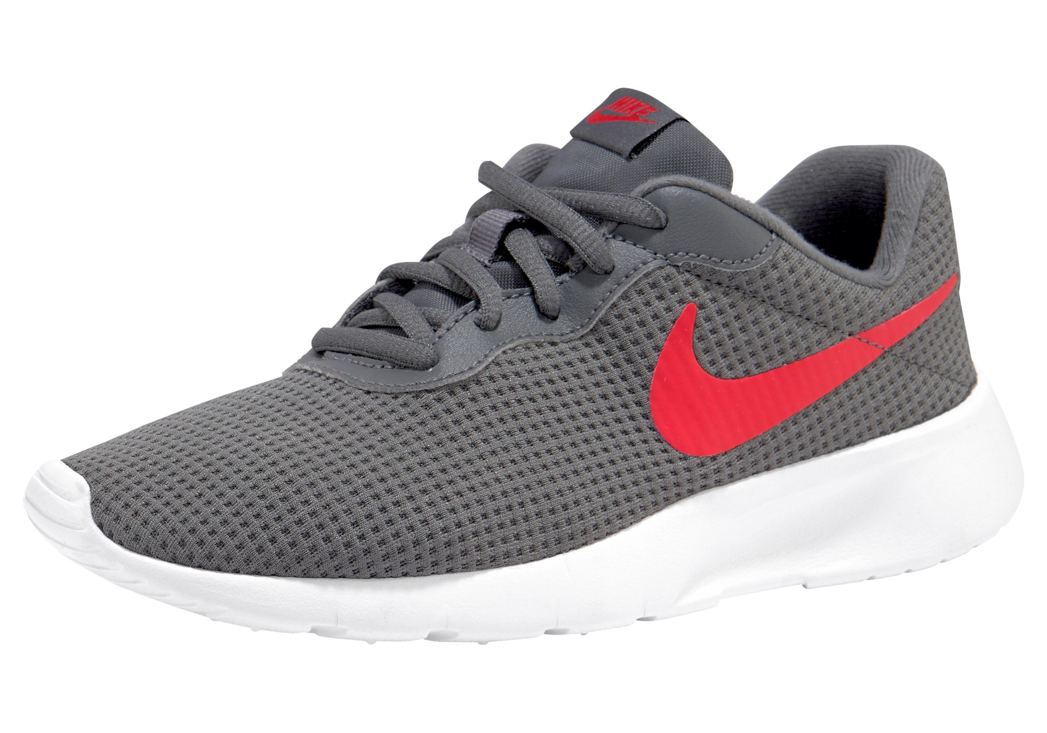 5cfb60a63d2 Nike Sportswear sneakers »Tanjun (GS) U« koop je bij | OTTO