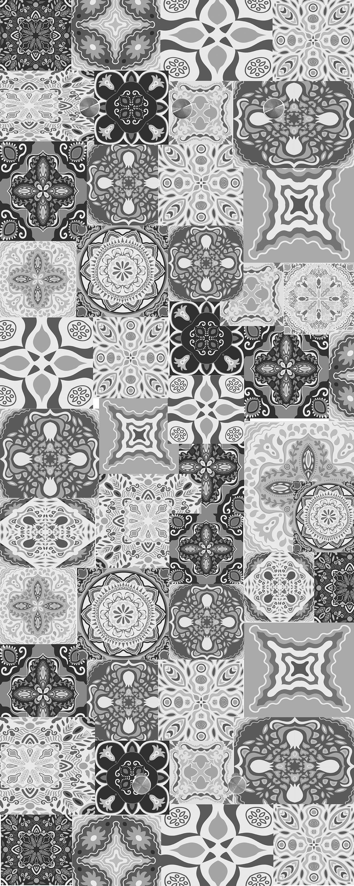 kapstok »Mosaik« bij OTTO online kopen