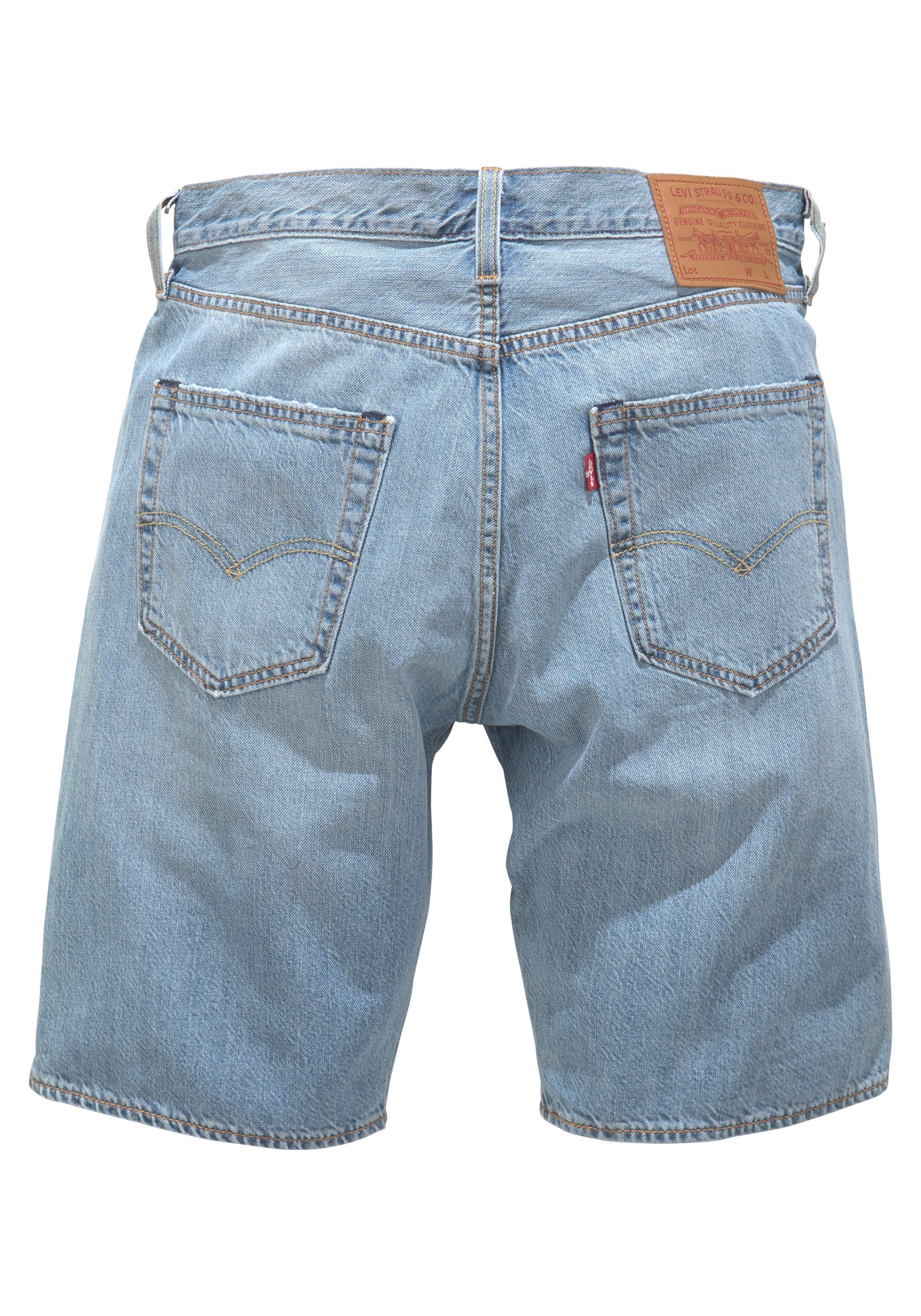 Winkel In De Levi's® Jeansshort Online rCdxBeoW