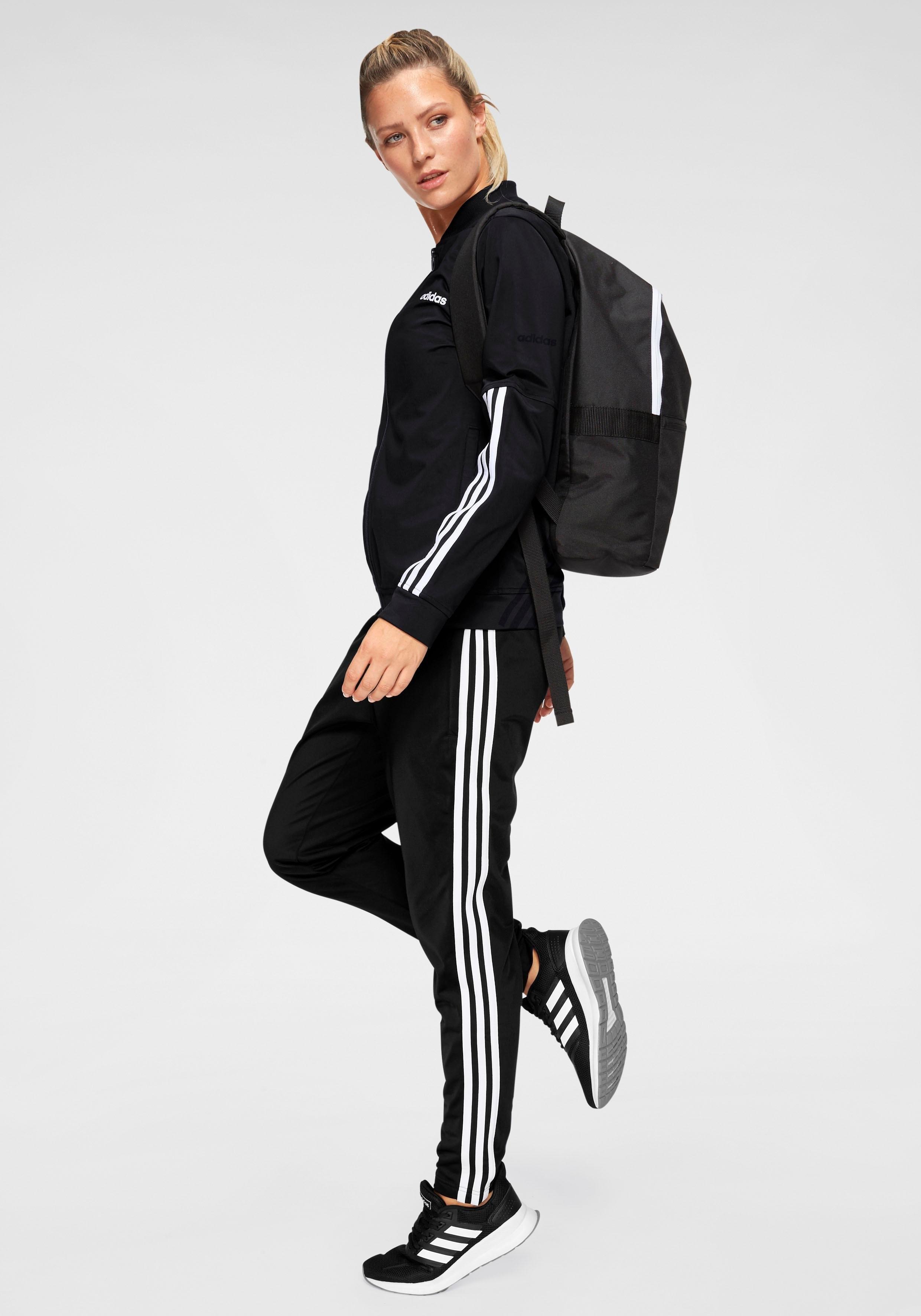 Je Adidas Bij Trainingspak Vind Trainingspak Adidas dthCsrQ