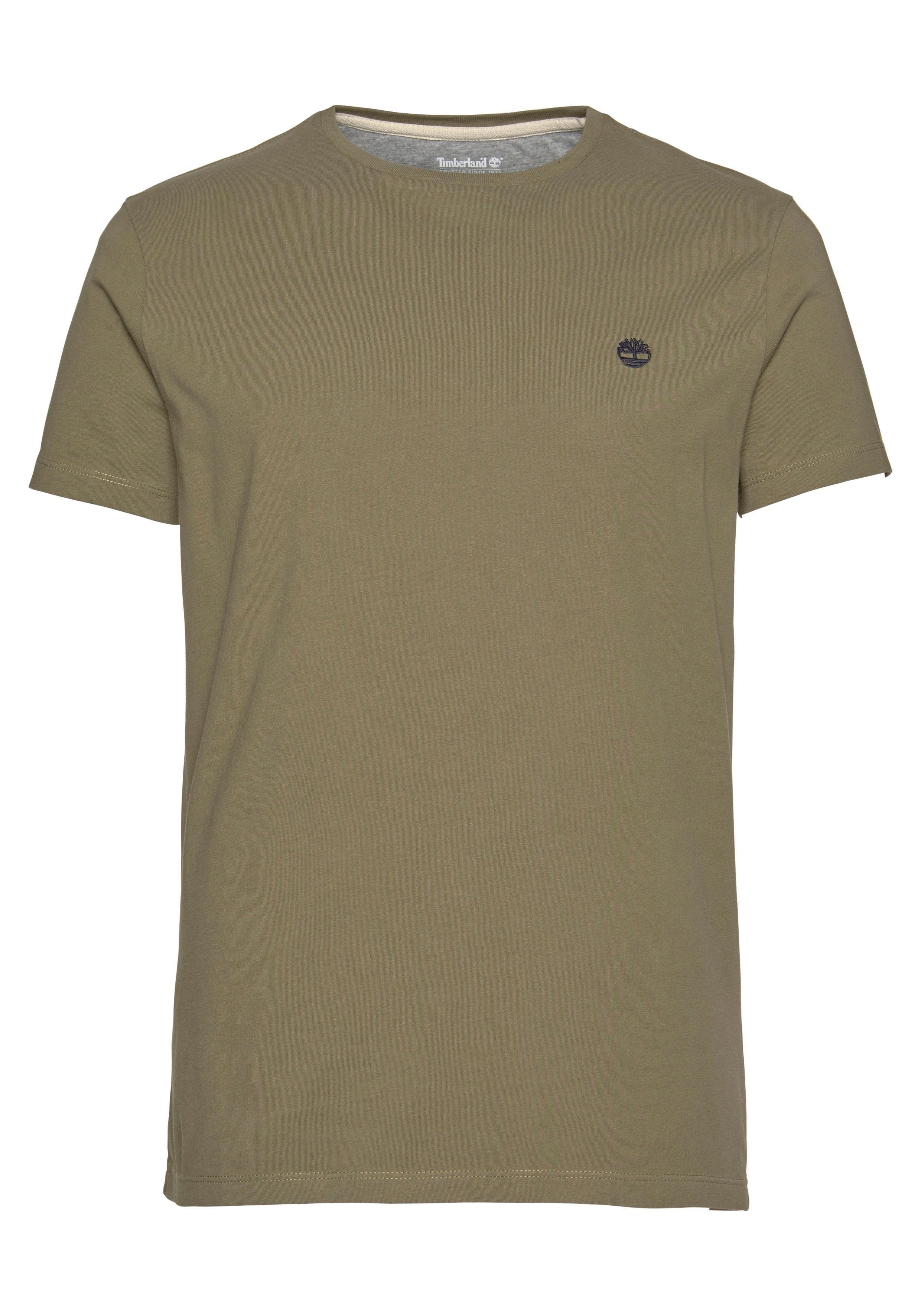 shirt De Online In Timberland T Shop K1Jc3lFT