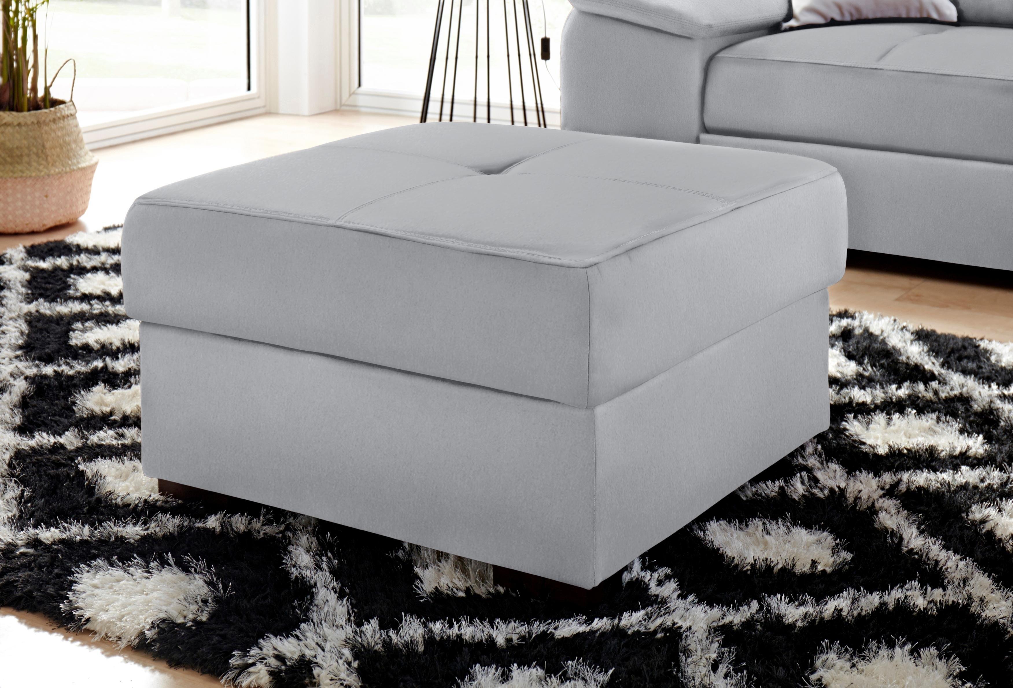 Op zoek naar een exxpo - sofa fashion hocker? Koop online bij OTTO