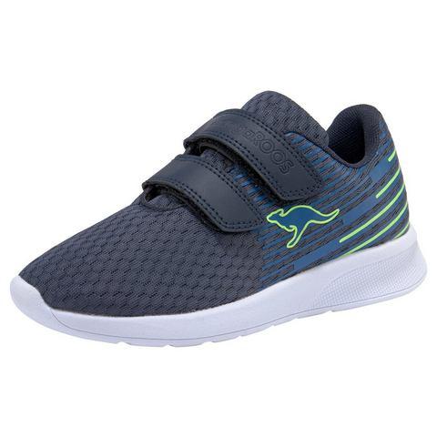 KangaROOS sneakers KF Act V