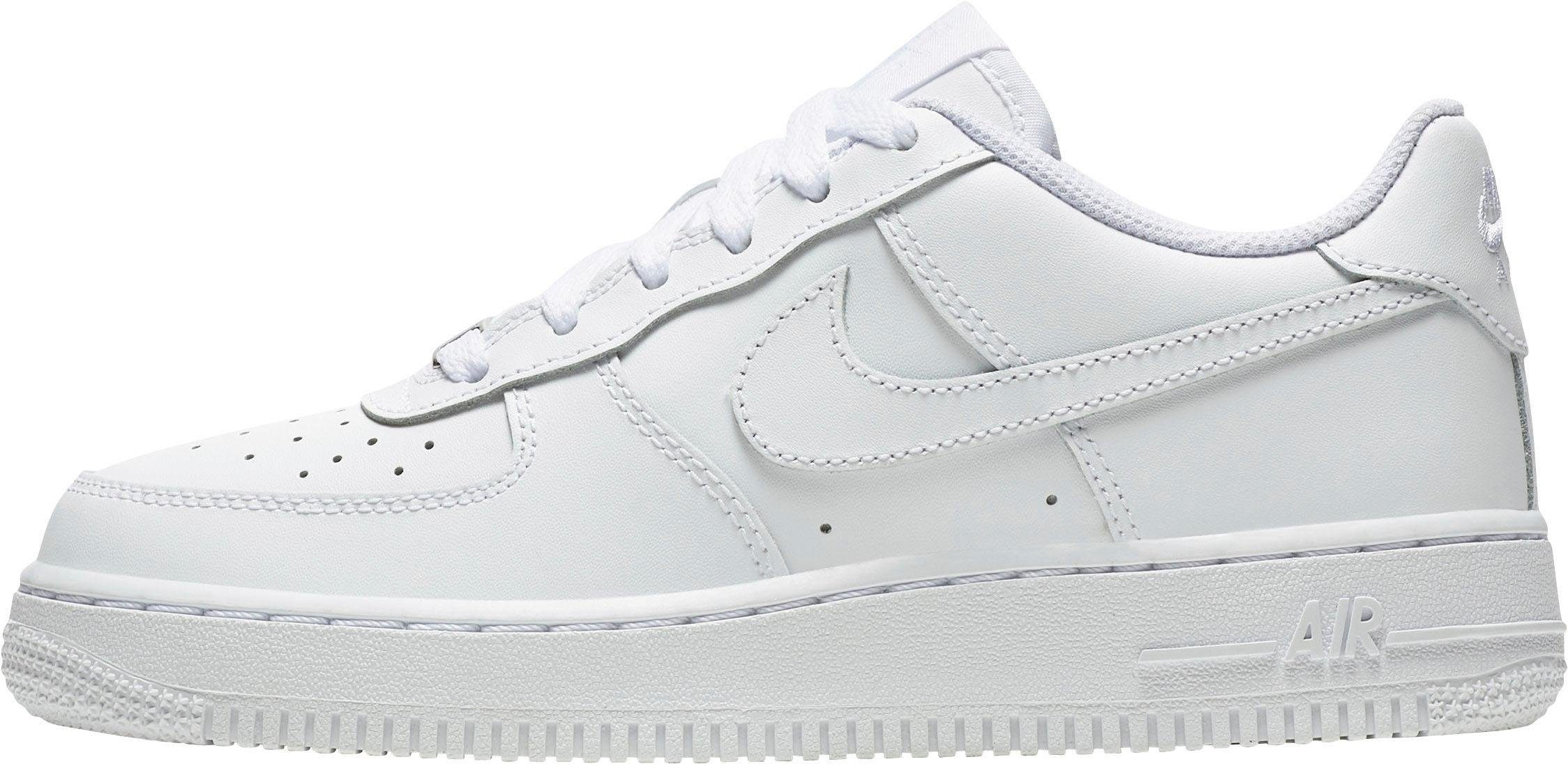 Nike to Release Two Ribbon Wrapped Air Force 1 Lows for
