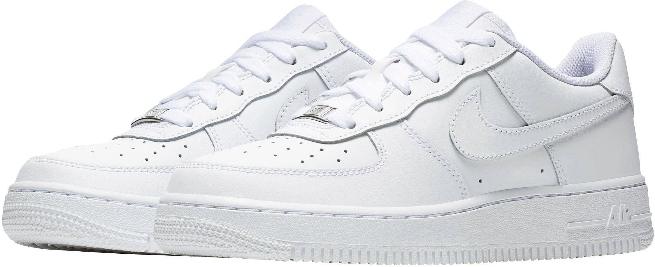 Nike Sportswear sneakers »AIR FORCE 1 BG«