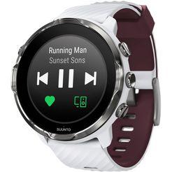 suunto smartwatch suunto 7 wit