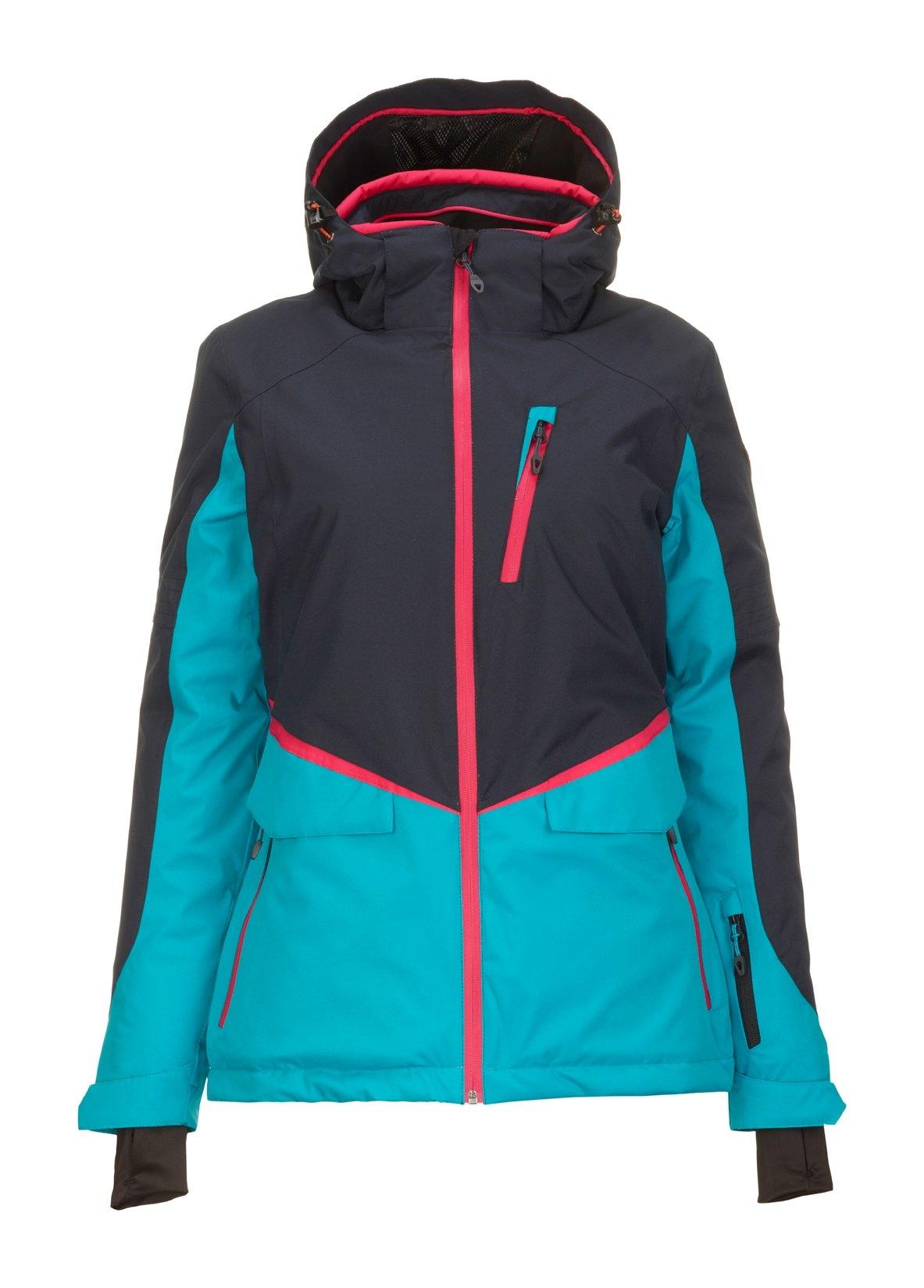 Killtec ski-jack »DORYA« bij OTTO online kopen