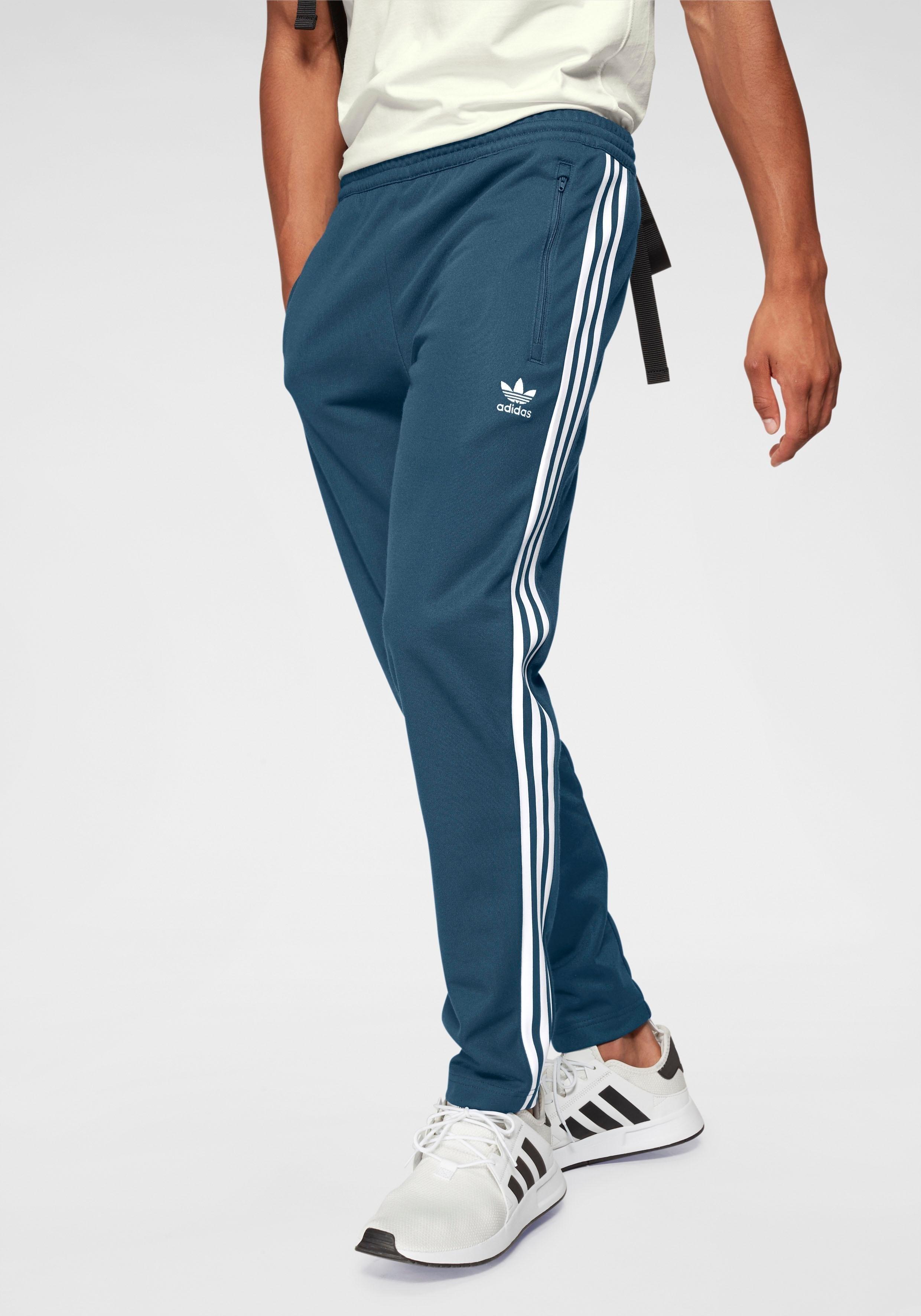 4b619b6f389 Afbeeldingsbron: adidas Originals trainingsbroek »FRANZ BECKENBAUER  TRACKPANTS«