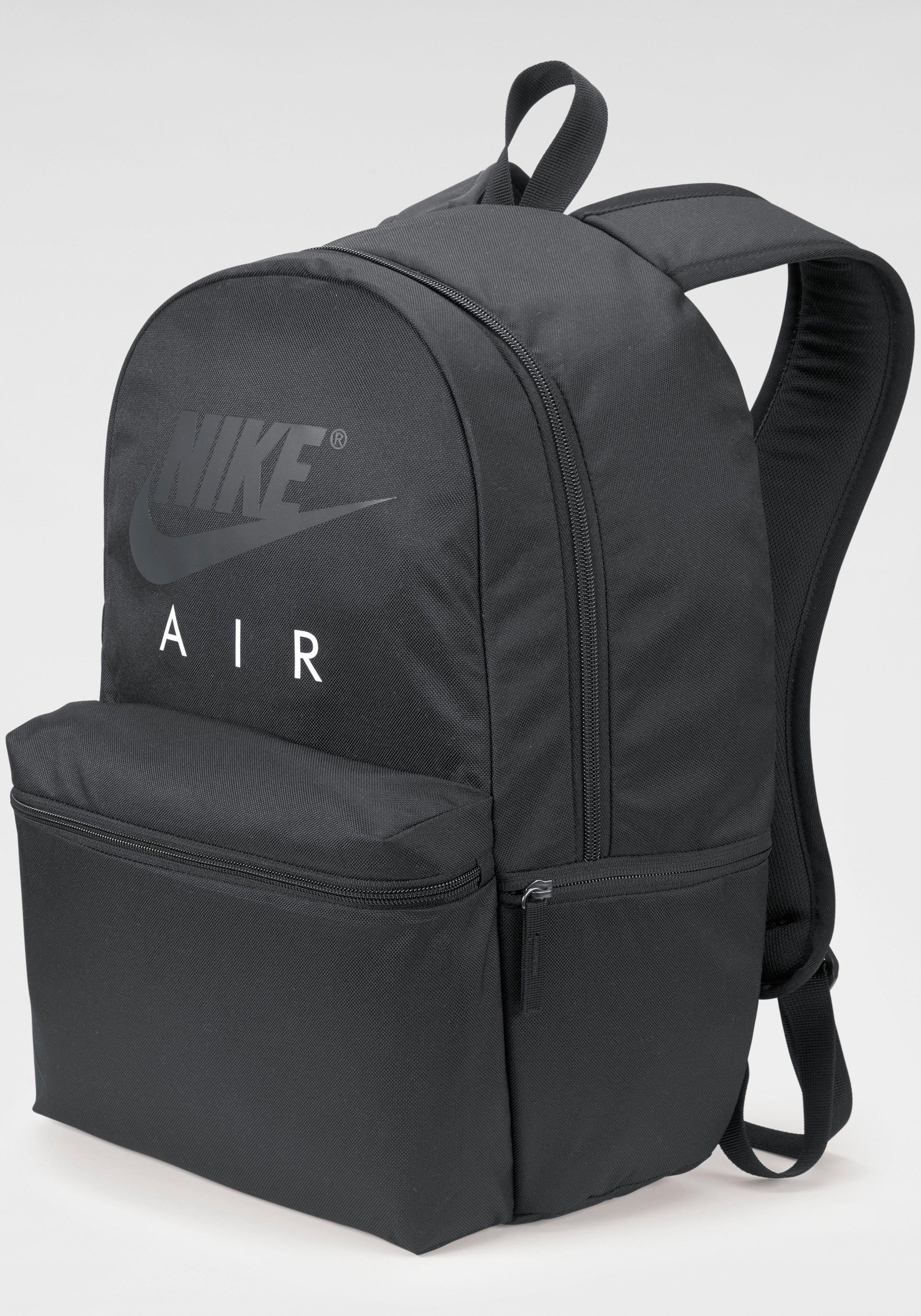 a7eed441d8d Nike Brasilia 8 X Small Duffel Bag | The Shred Centre