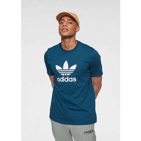 adidas Originals T-shirt TREFOIL T-SHIRT