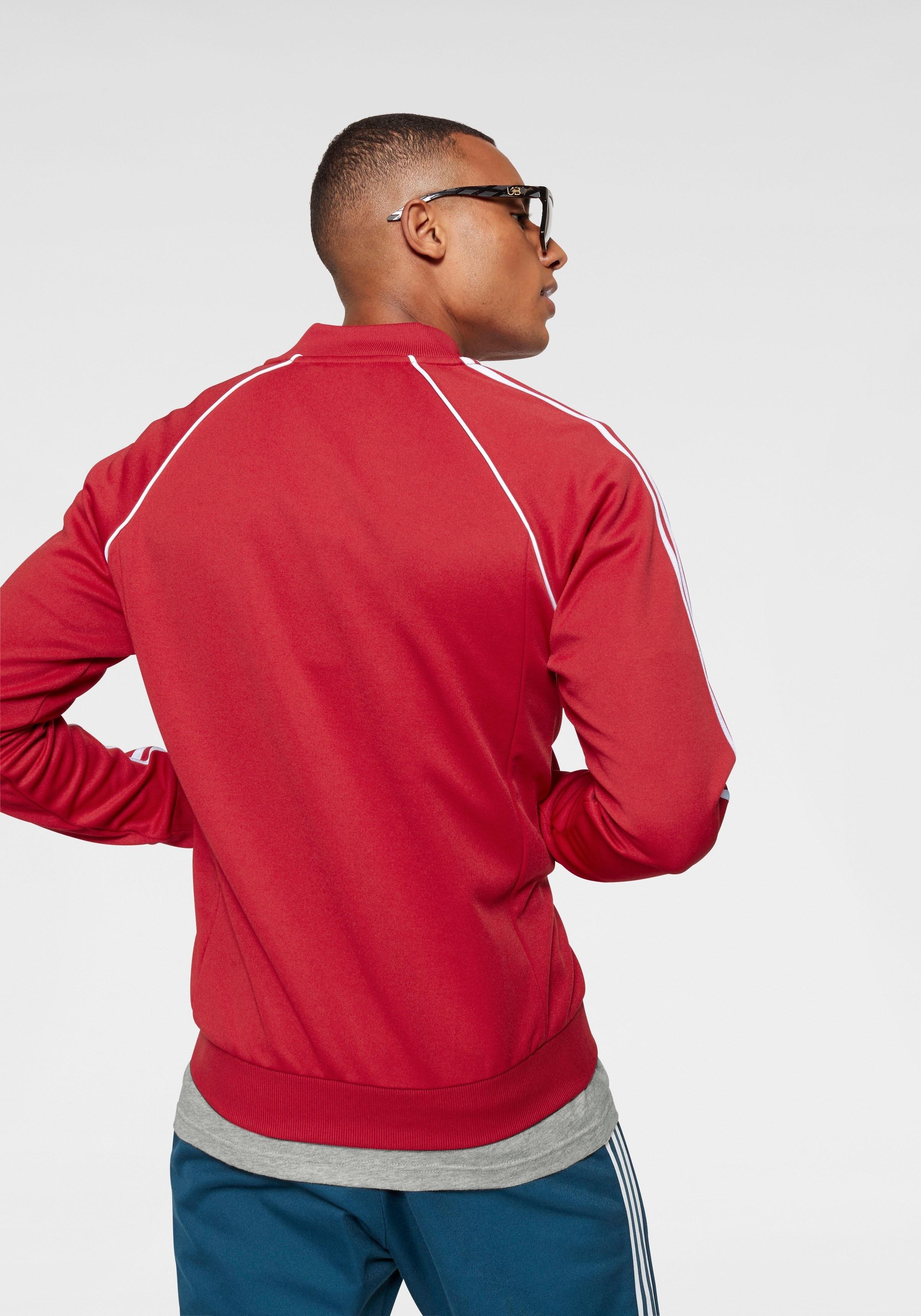 Online Adidas Originals Shoppen Tt Trainingsjacksst oWdeBCrx