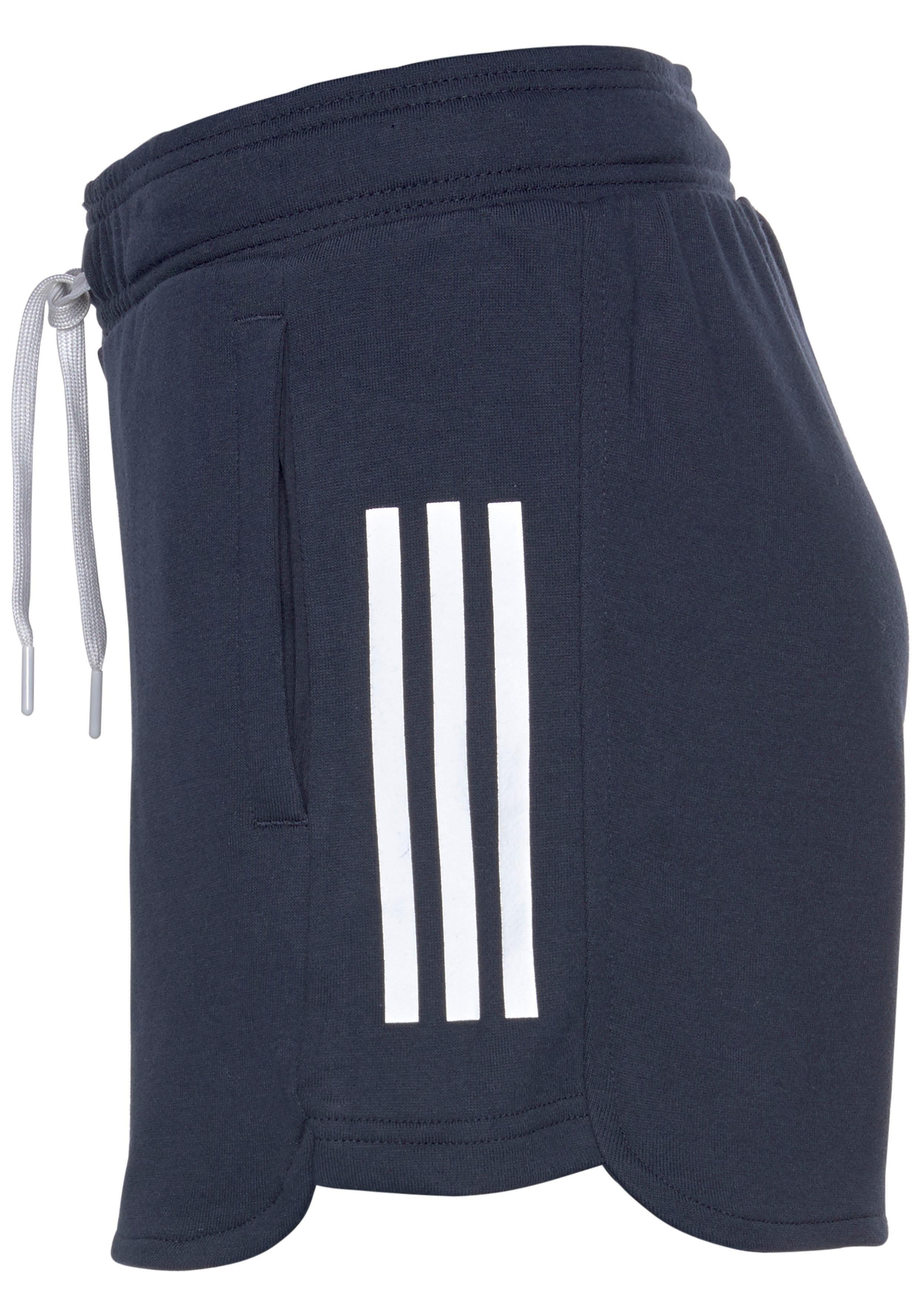 Adidas Short Kopen Nu Shortw Sid Online Performance FcKl1TJ