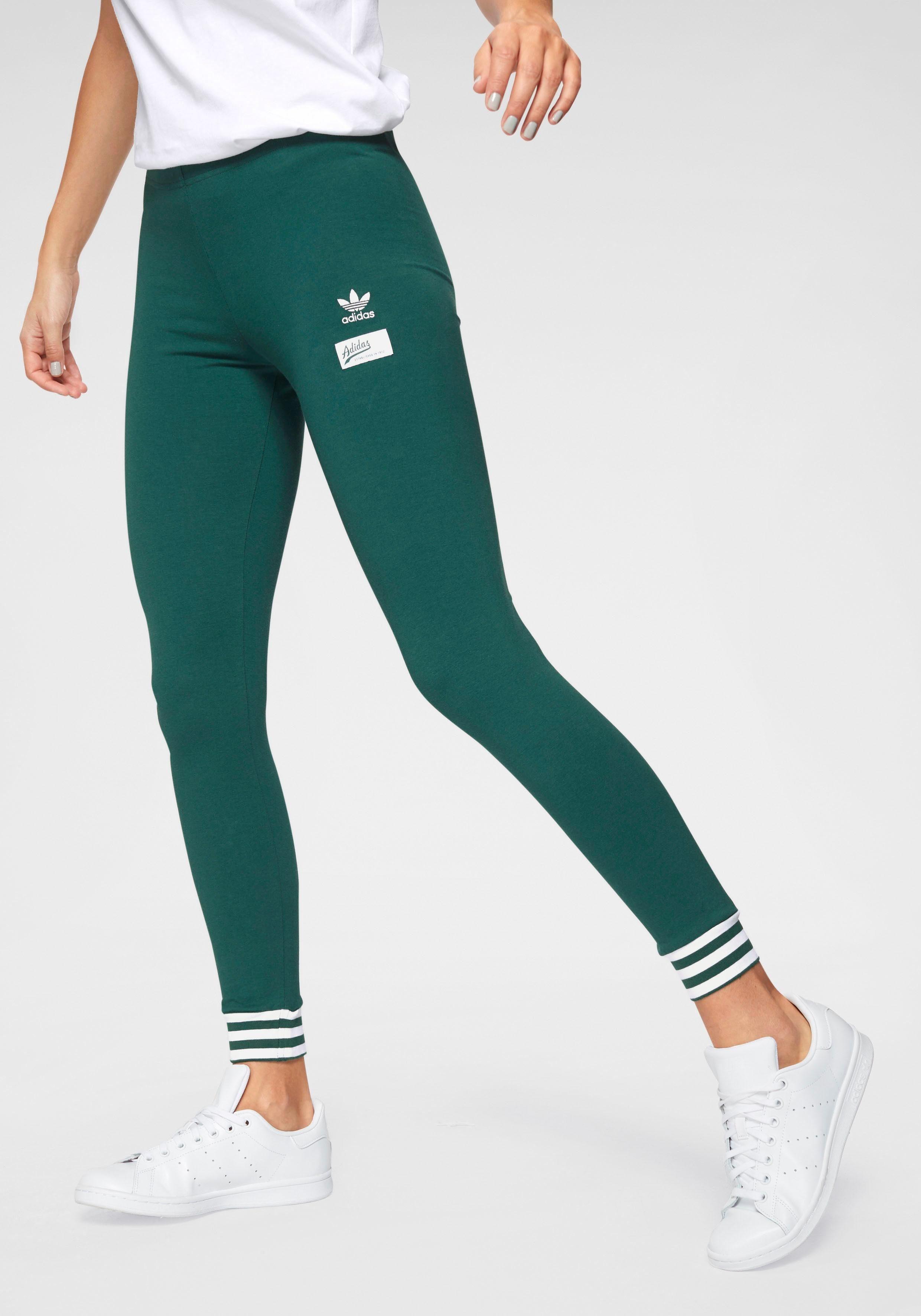 Originals Adidas Afbeeldingsbron Adidas »tights« Adidas »tights« Originals Afbeeldingsbron Legging Afbeeldingsbron Originals Legging »tights« Legging nqz0xIC