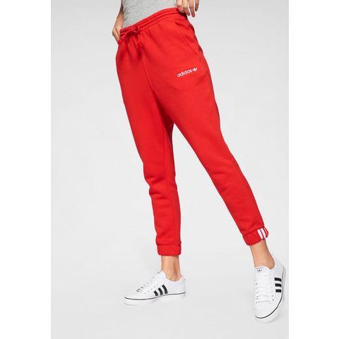 adidas Originals joggingbroek COEEZE PANT