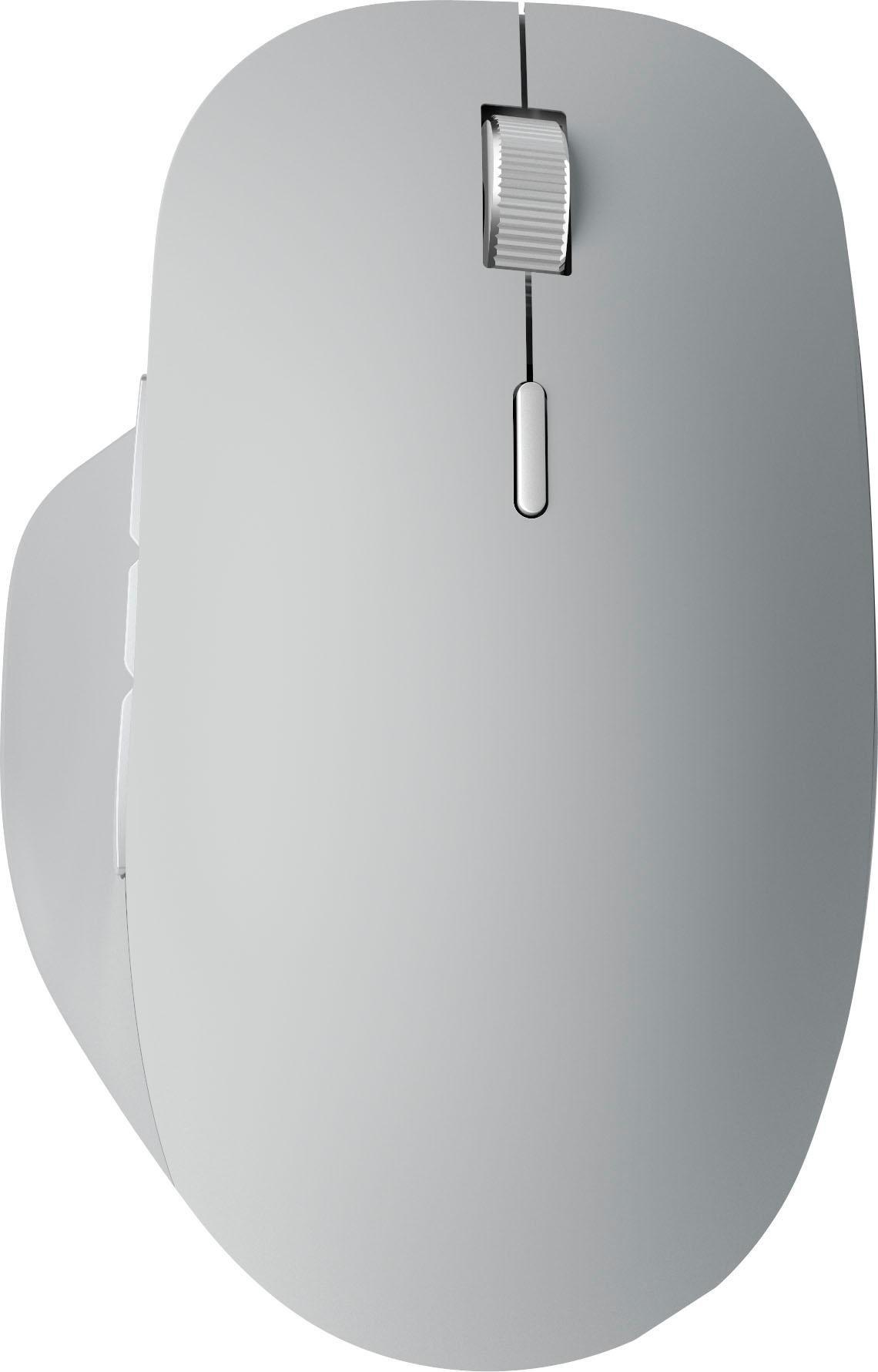 Microsoft »Surface Precision« muis (bedraad) - verschillende betaalmethodes