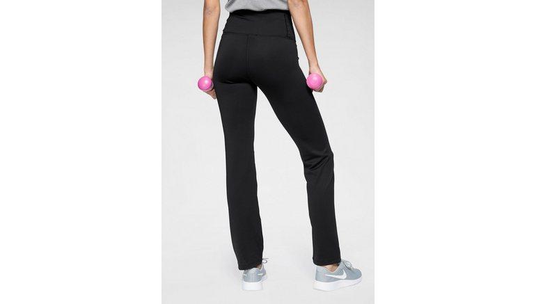 2600b101a710 Nike trainingsbroek »W NK PWR CLASSIC GYM PANT« online bestellen