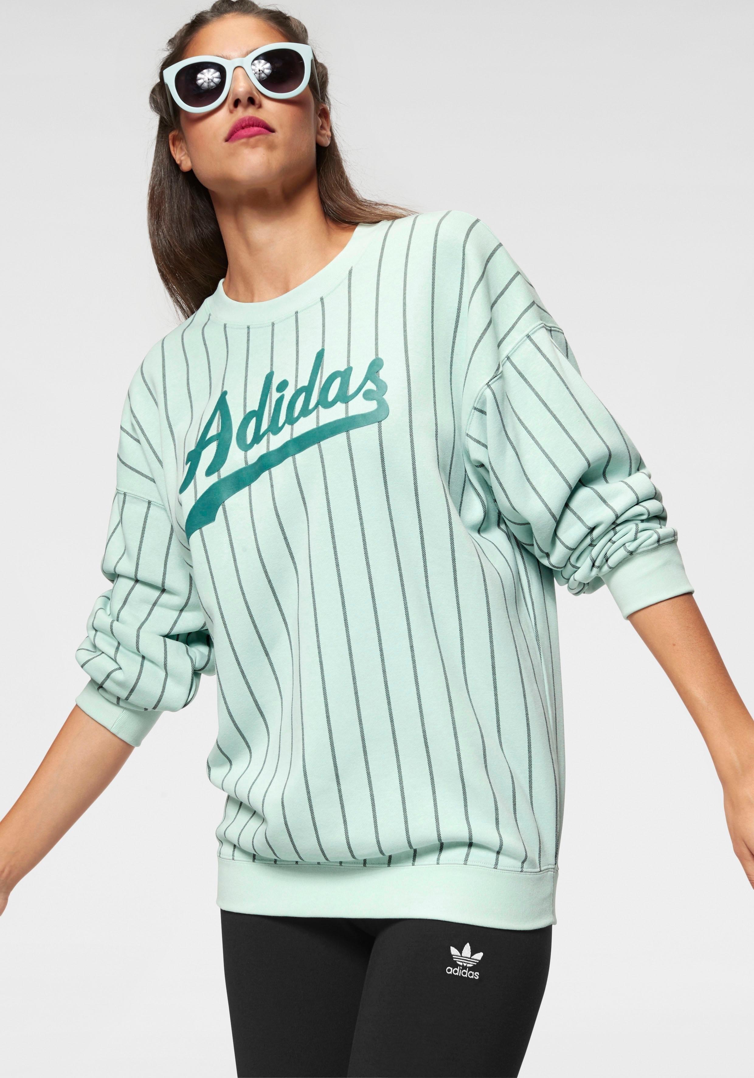 794b612ee31 Truien & sweaters online kopen | Bekijk nu onze collectie | OTTO