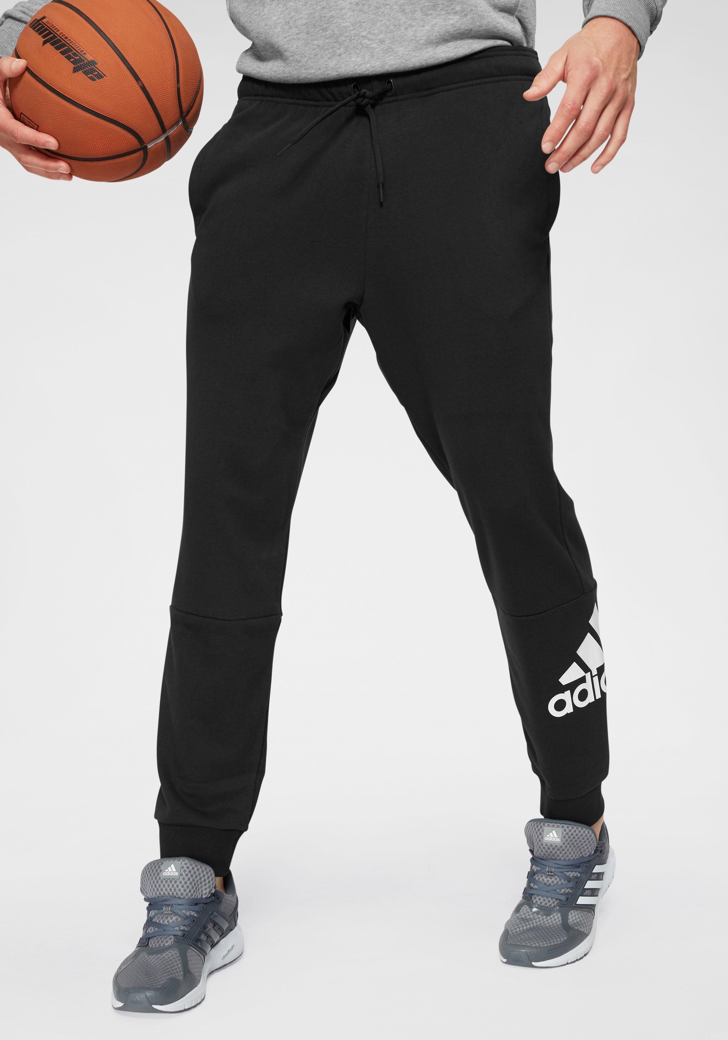 adidas Performance joggingbroek »MH BOS PANT FT« - verschillende betaalmethodes