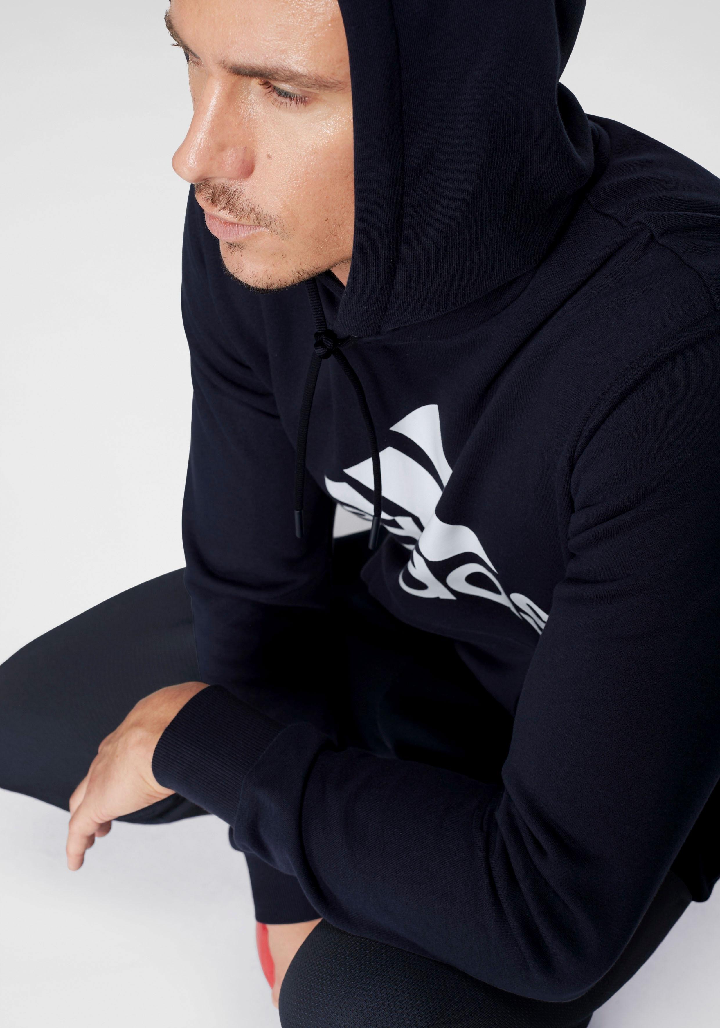 Po Hoodiemen Bos Online Hood Adidas Ft Performance Kopen pMzSVGqU