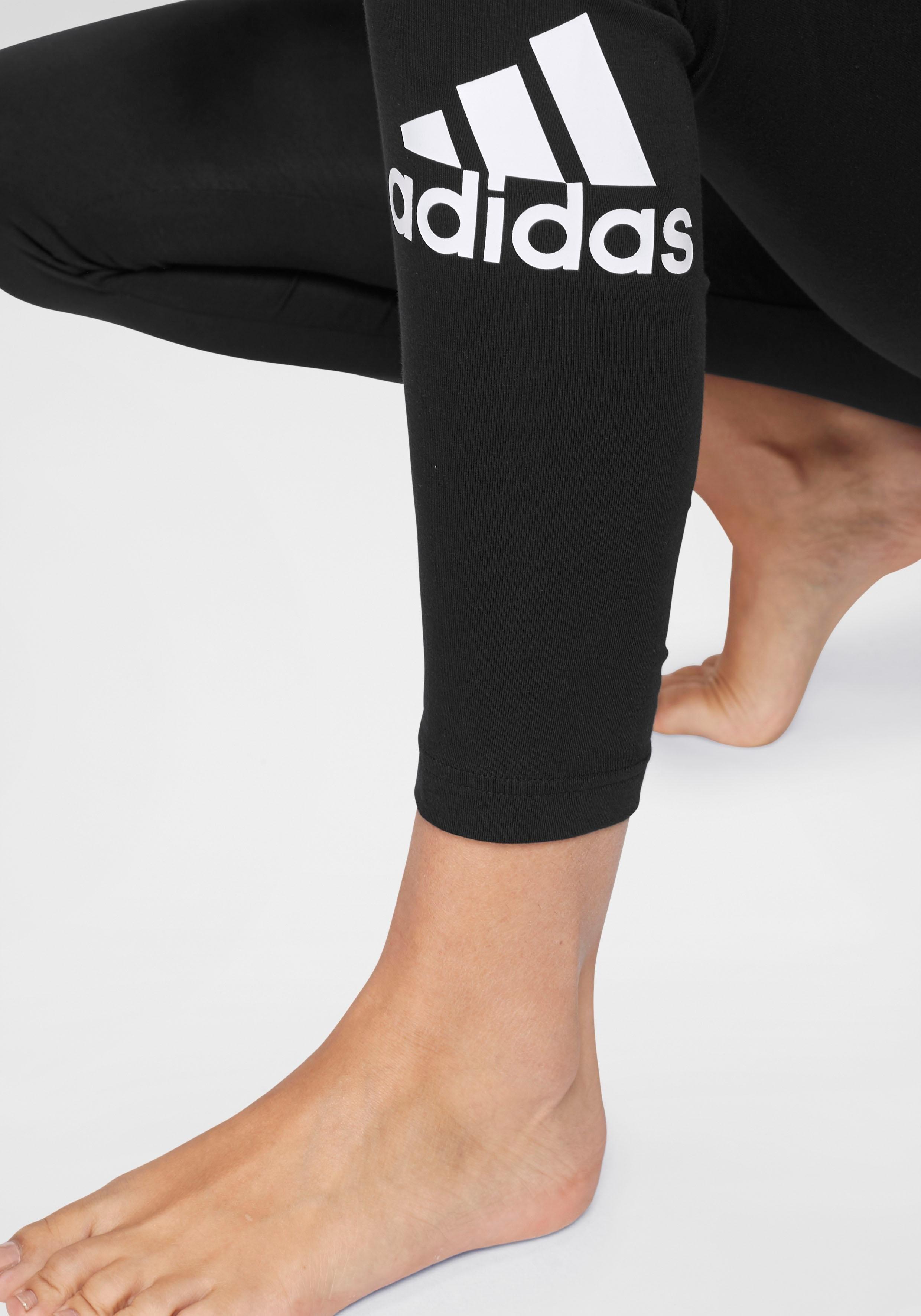Tight Performance Bos Bij Bestellen Leggingmh Adidas 8kn0wPO