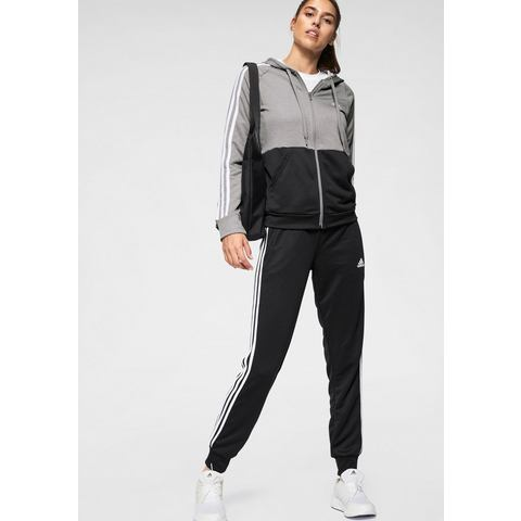 adidas Performance trainingspak TRACKSUIT GAME TIME