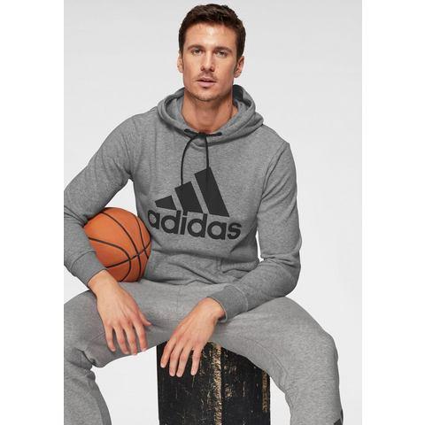 adidas Performance hoodie MEN HOOD BOS PO FT