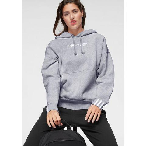 adidas Originals hoodie COEEZE hoodie