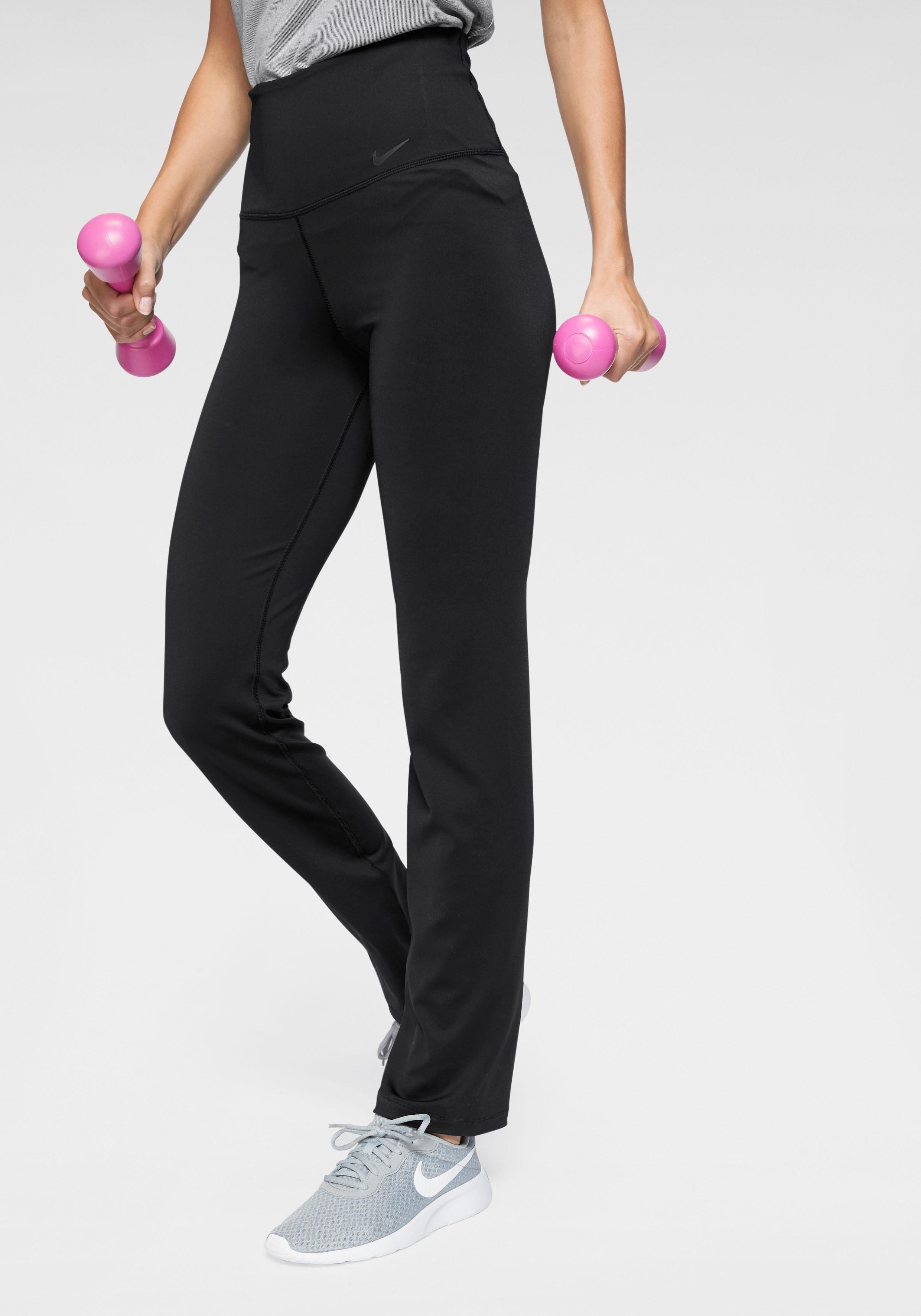 Nike Trainingsbroekw Classic Online Nk Pwr Pant Bestellen Gym rCxoeBd