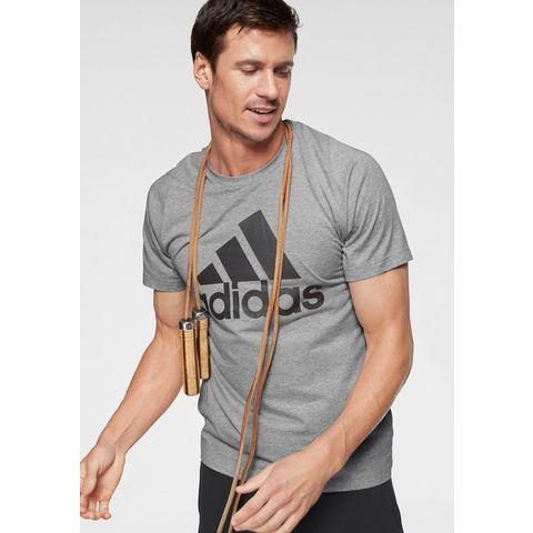 adidas Performance T-shirt MH BOS TEE