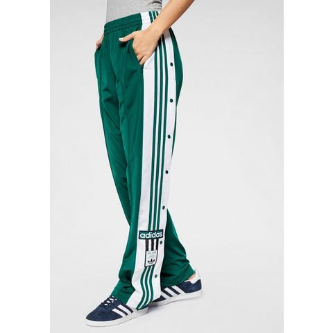 adidas Originals trainingsbroek ADIBREAK PANT