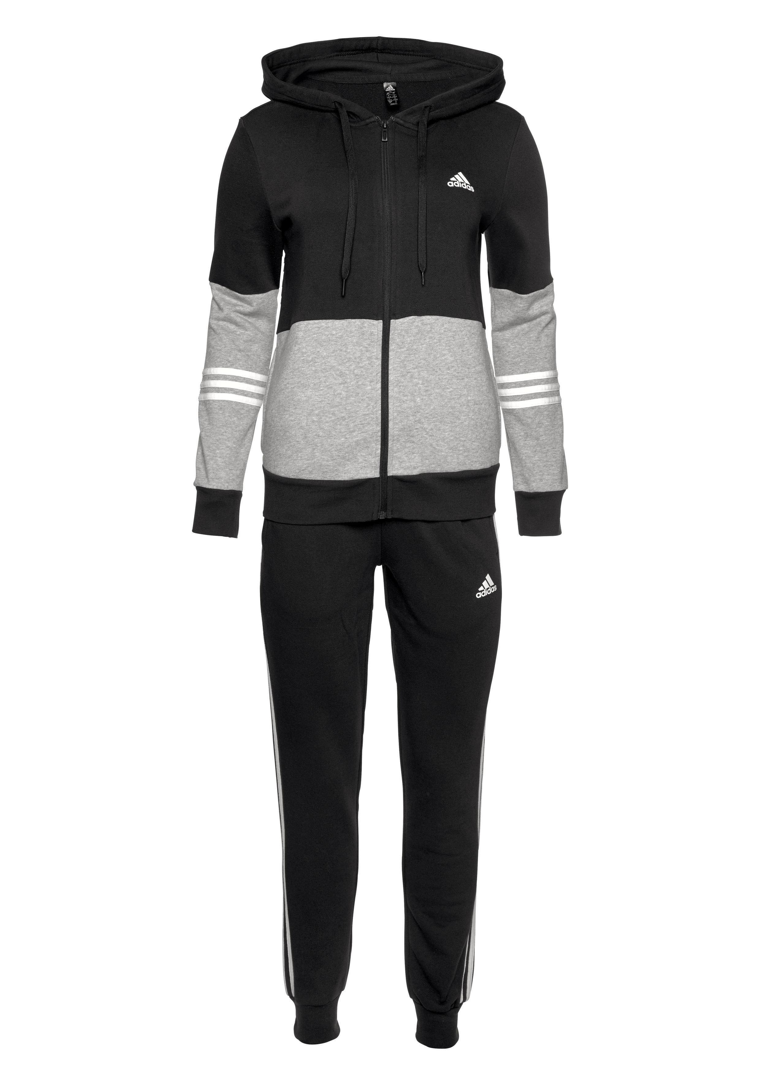 Joggingpaktracksuit Online Cotton Adidas Performance Energize Bij rBoeCdxW