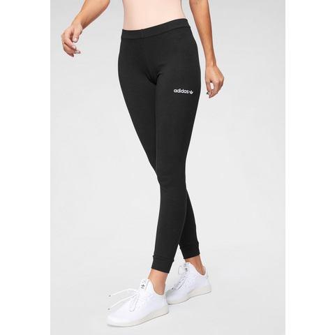 adidas Originals legging COEEZE TIGHT